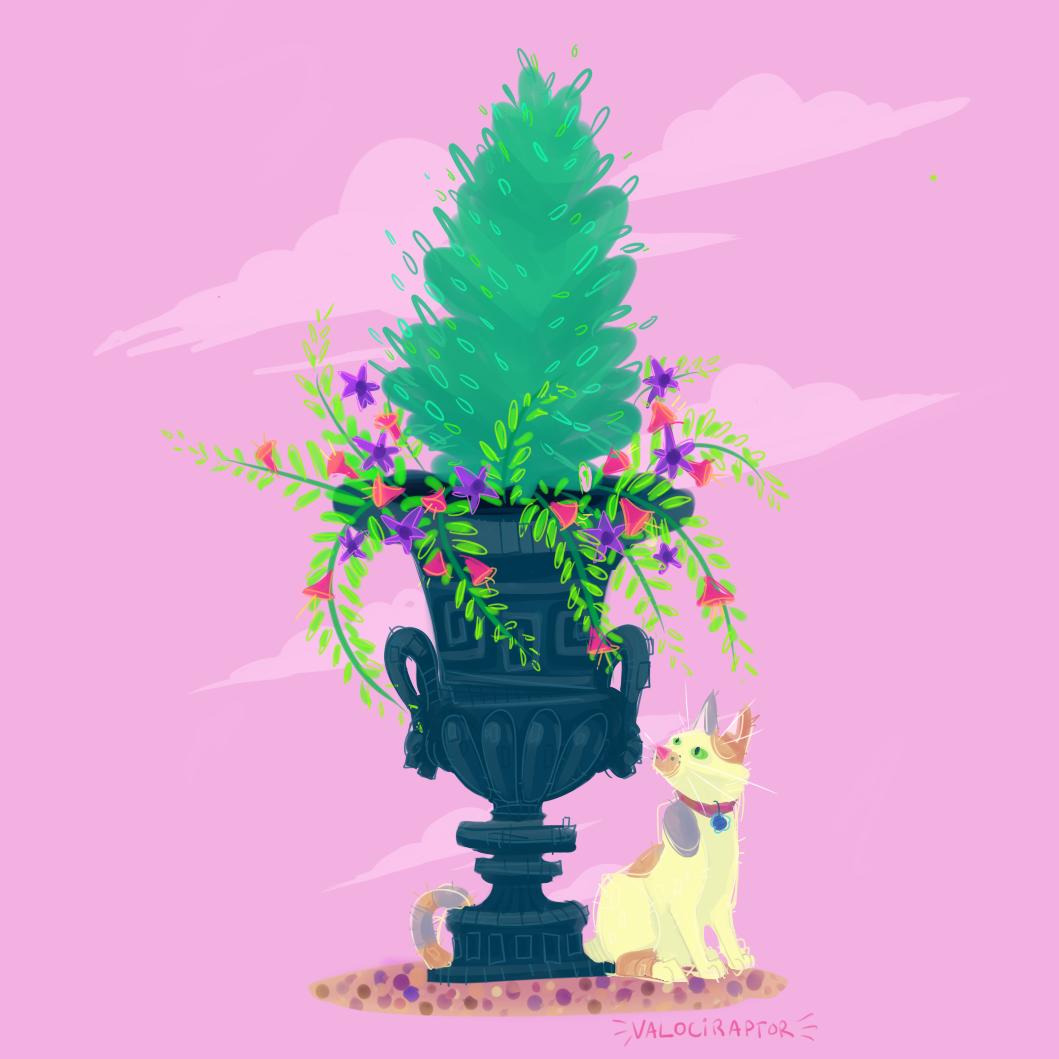 planter2twit.png
