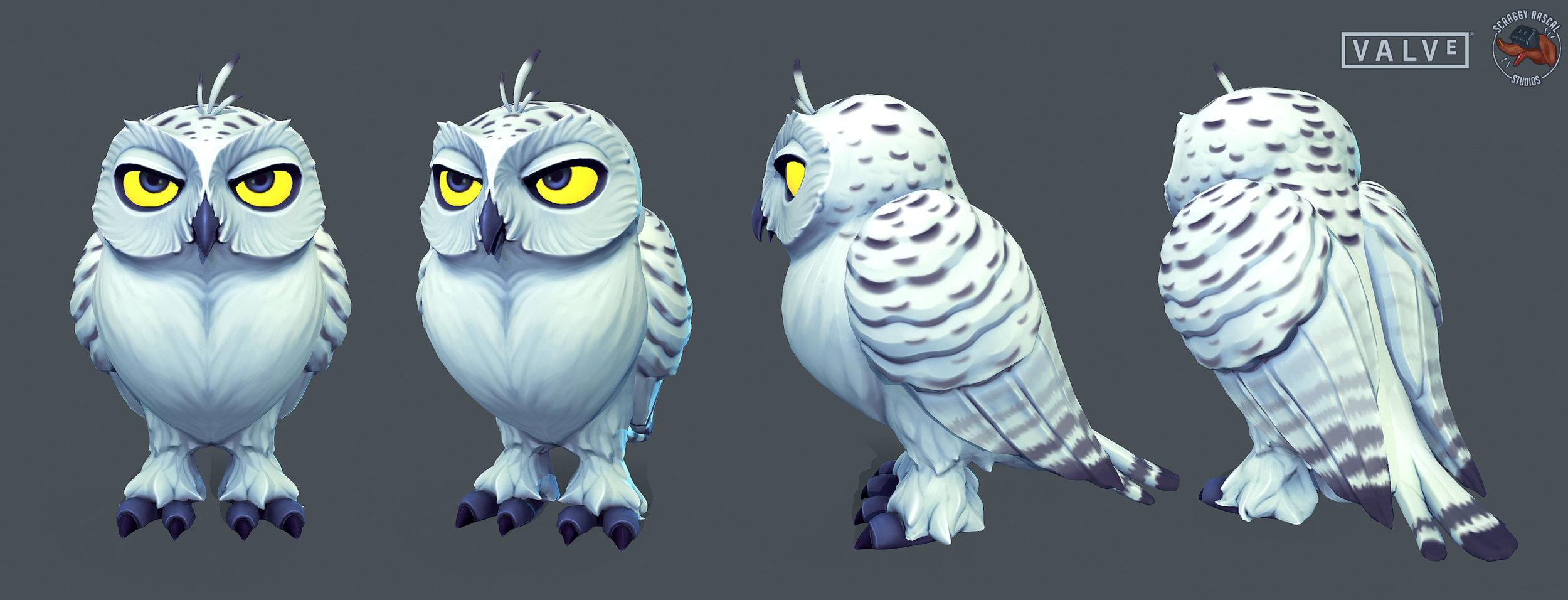 owl_turnaround1.jpg