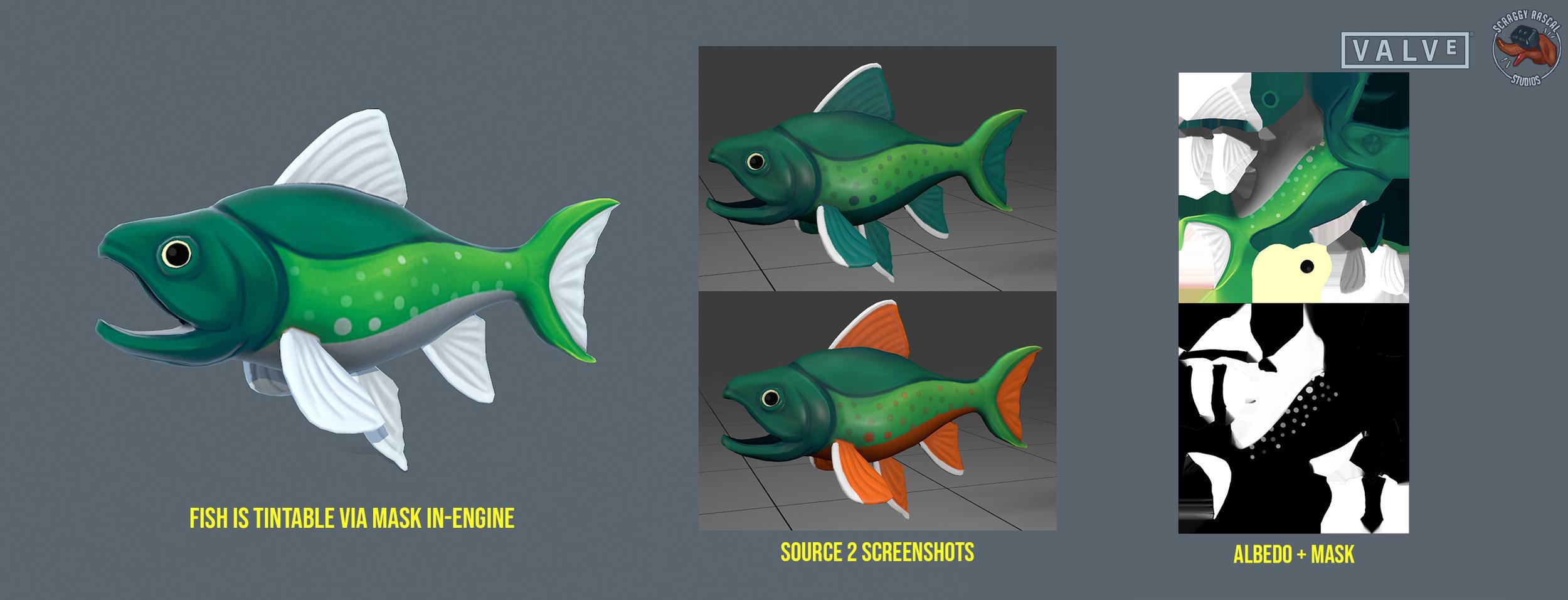 fish_snapshot.jpg