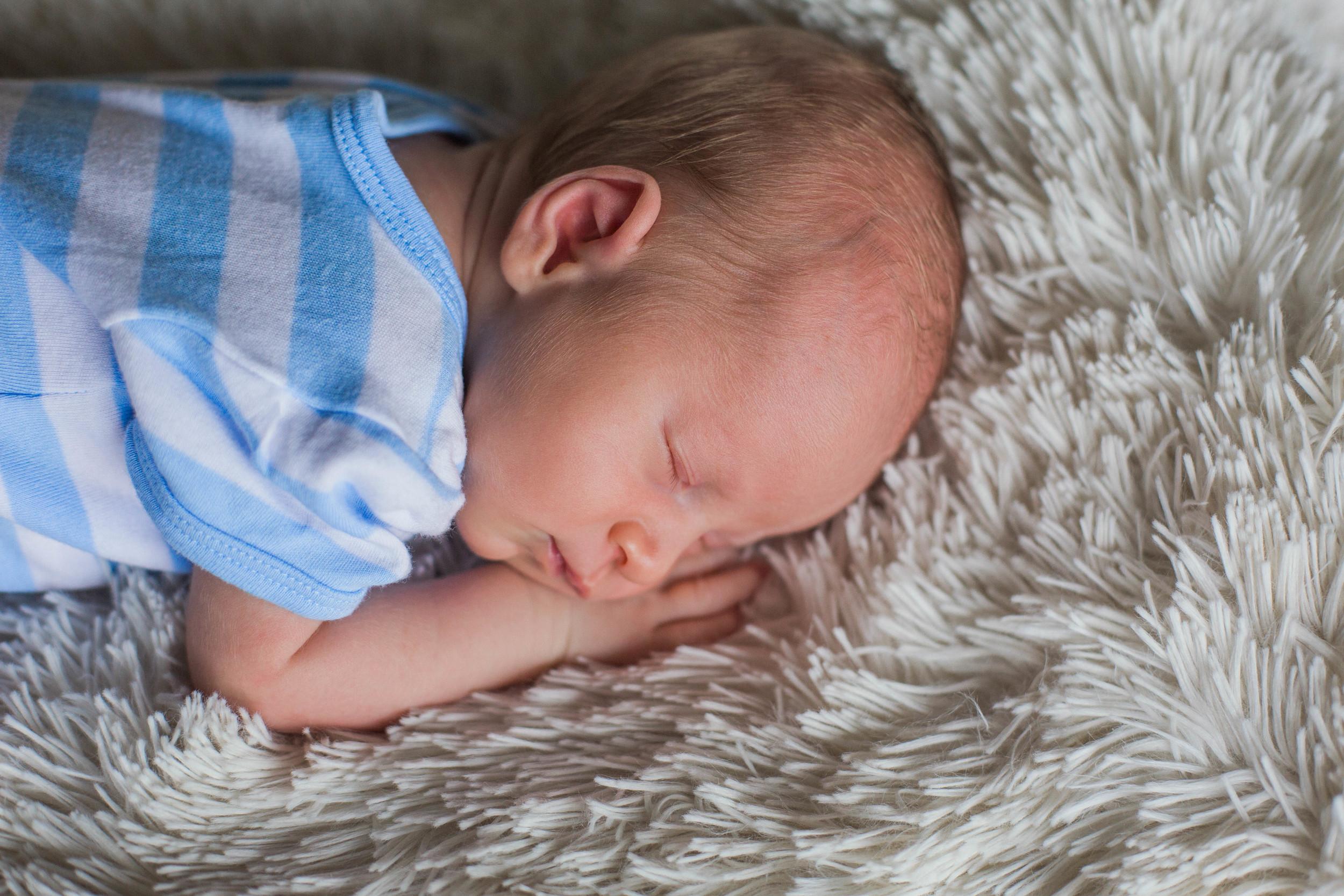 Auckland newborn photographer_coraliebee photography00001.jpg