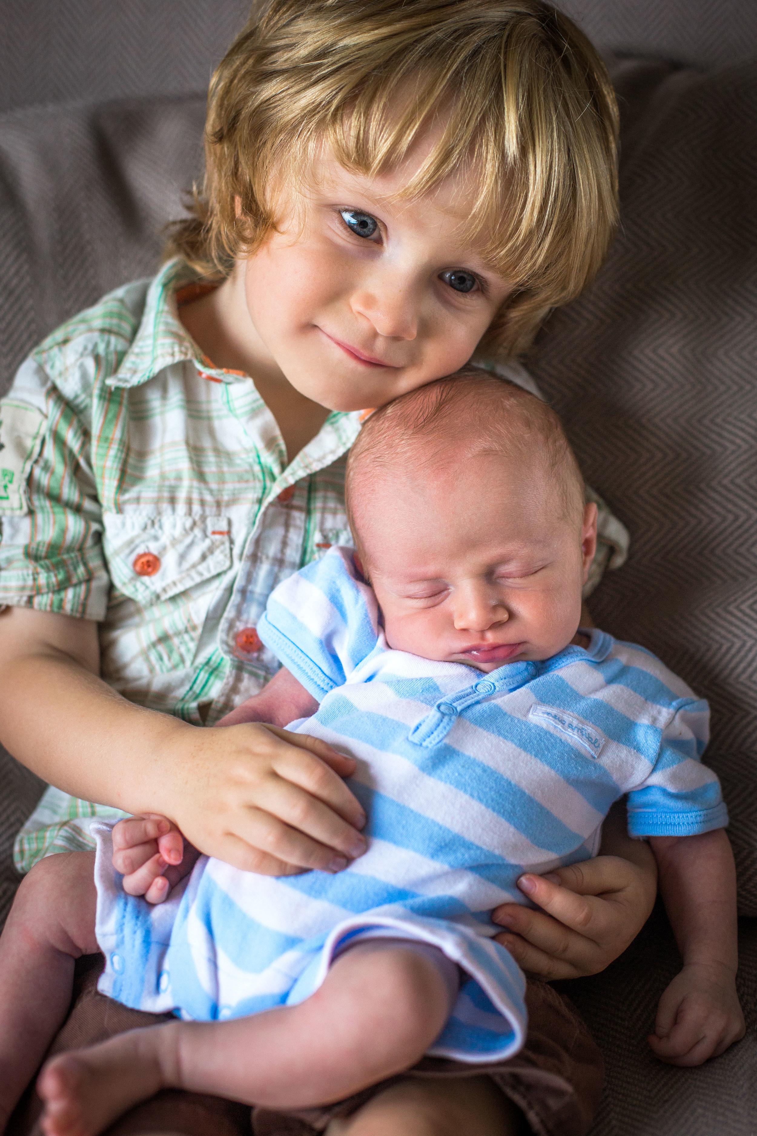 Auckland newborn photographer_coraliebee photography00010.jpg