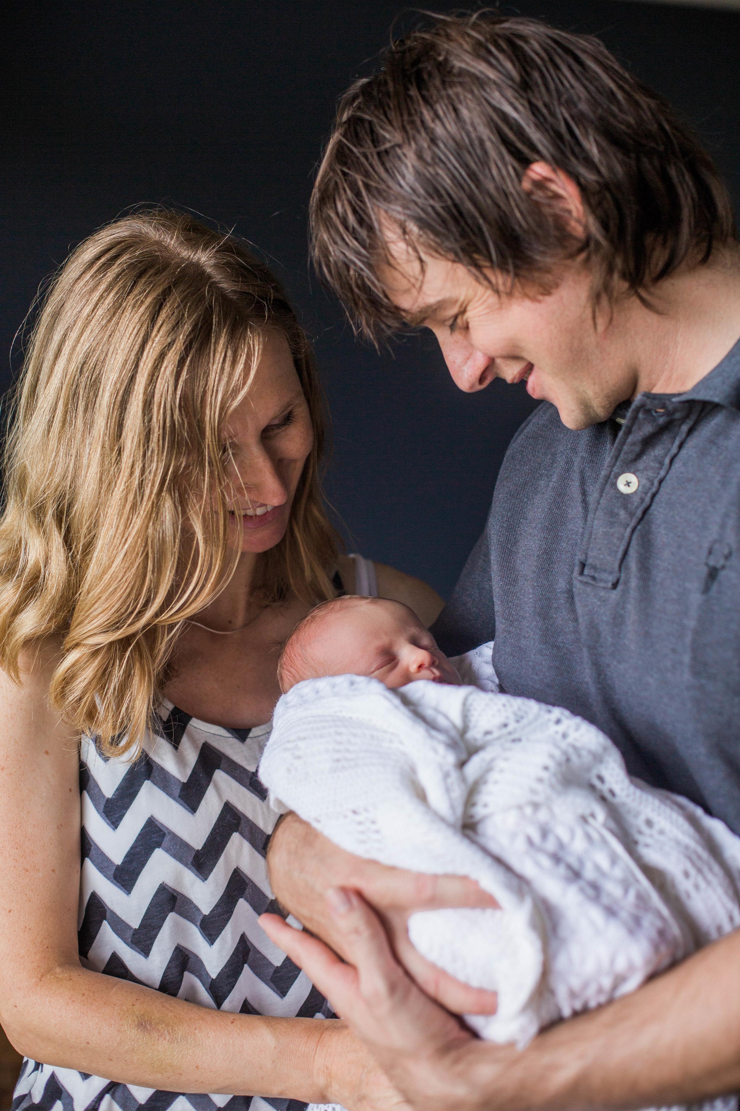 Auckland newborn photographer_coraliebee photography00027.jpg