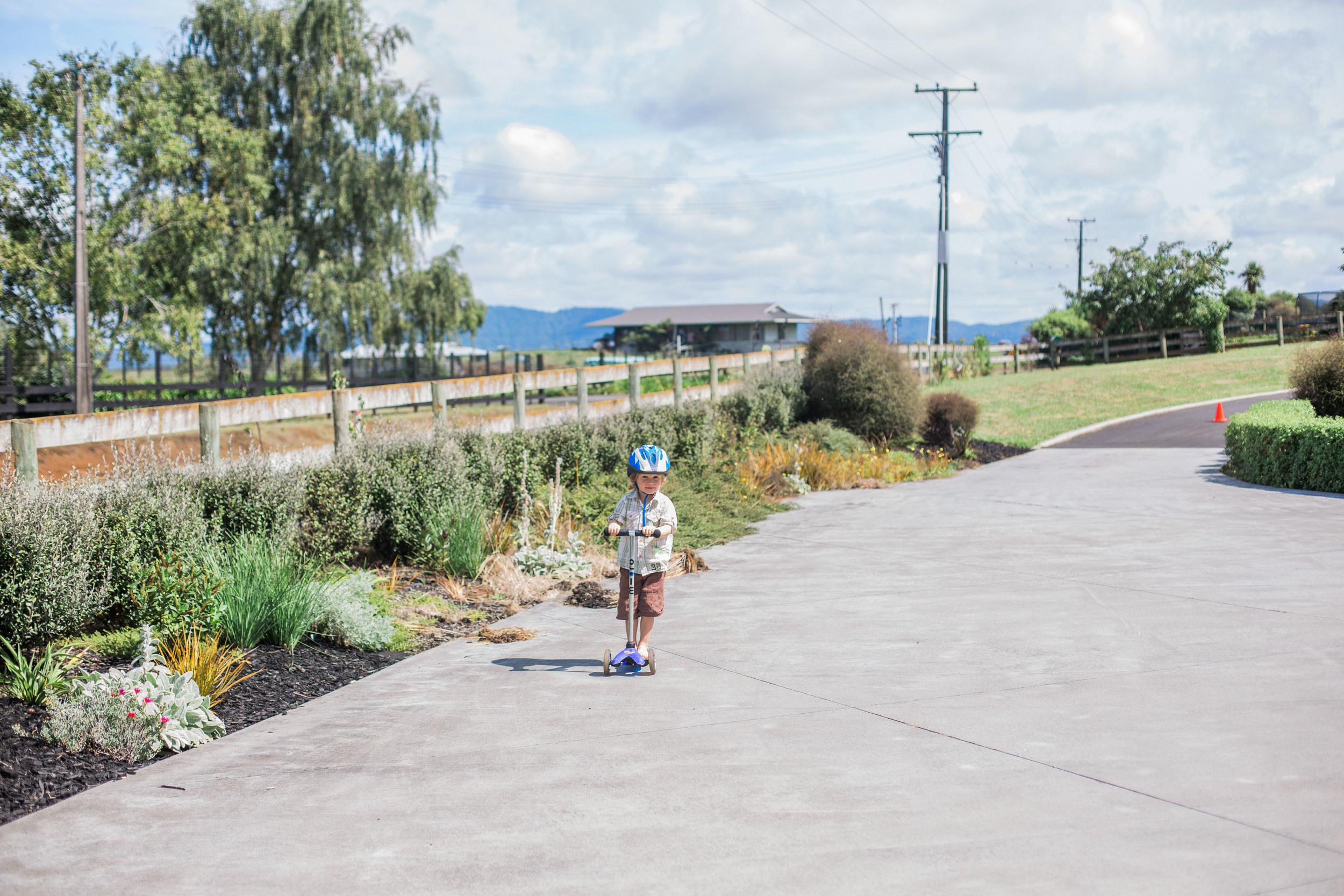 Auckland newborn photographer_coraliebee photography00044.jpg