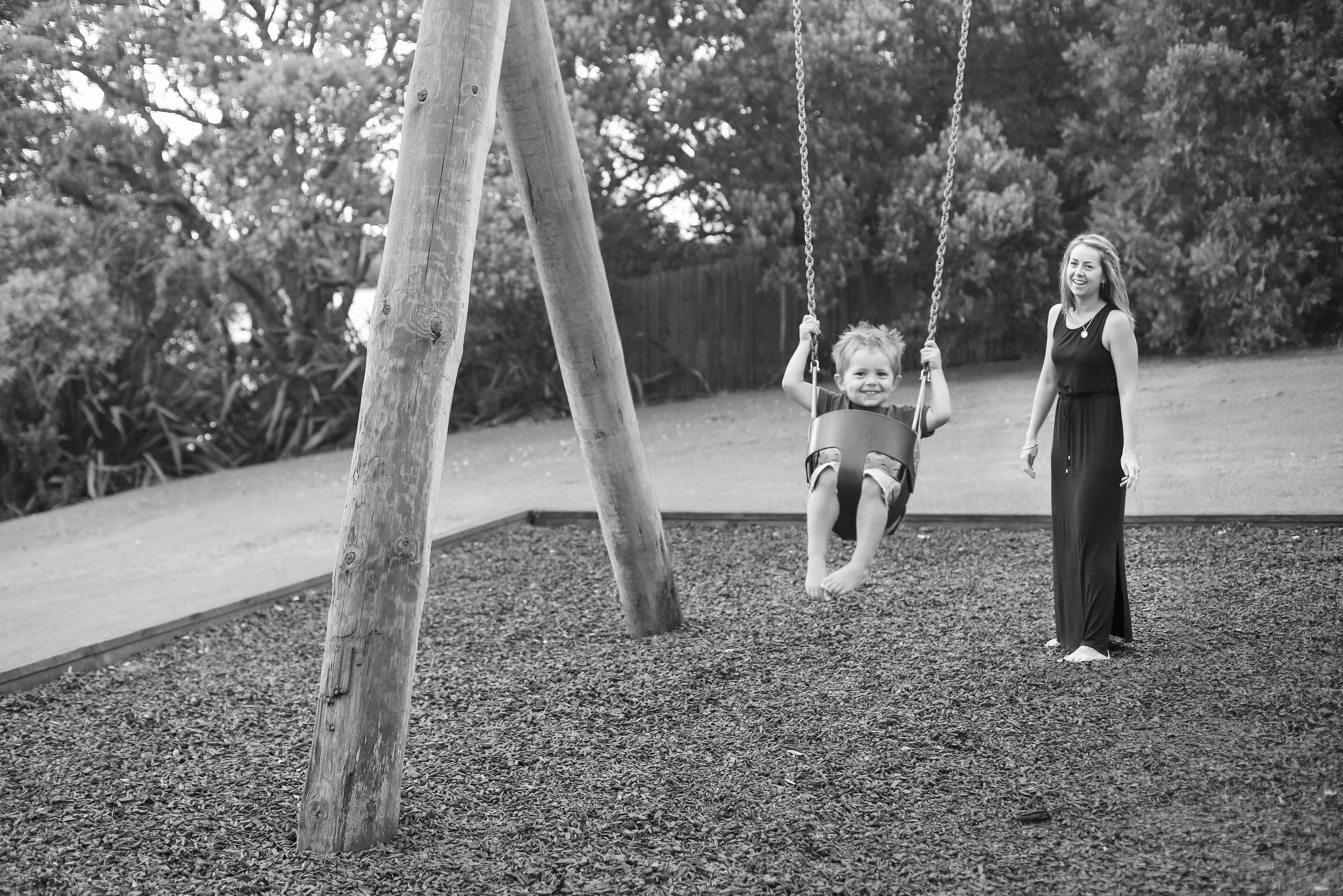 Auckland family photographer_coraliebee photography00002.jpg