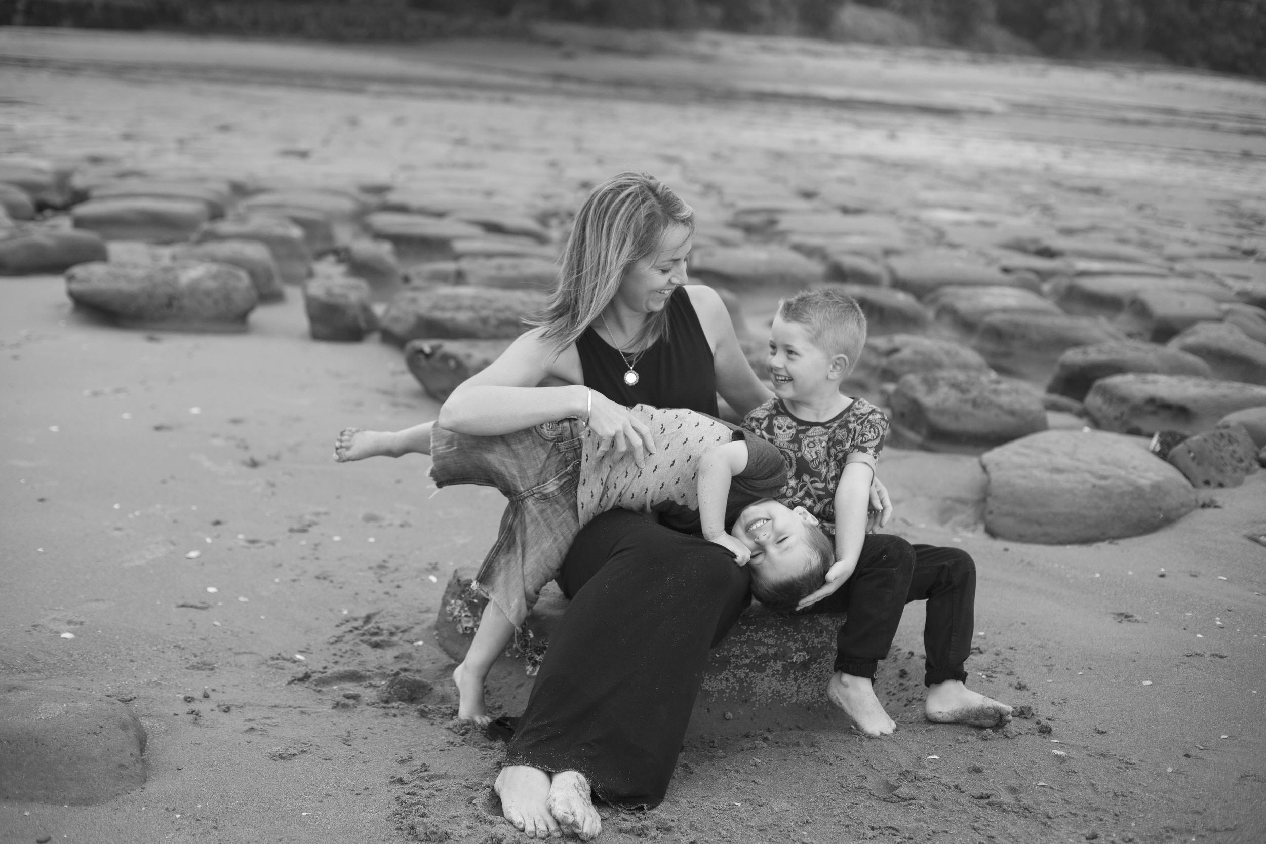 Auckland family photographer_coraliebee photography00004.jpg