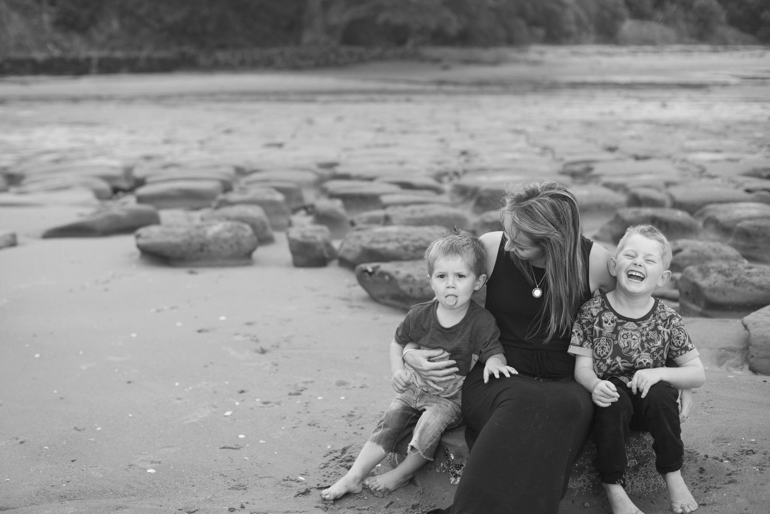 Auckland family photographer_coraliebee photography00003.jpg