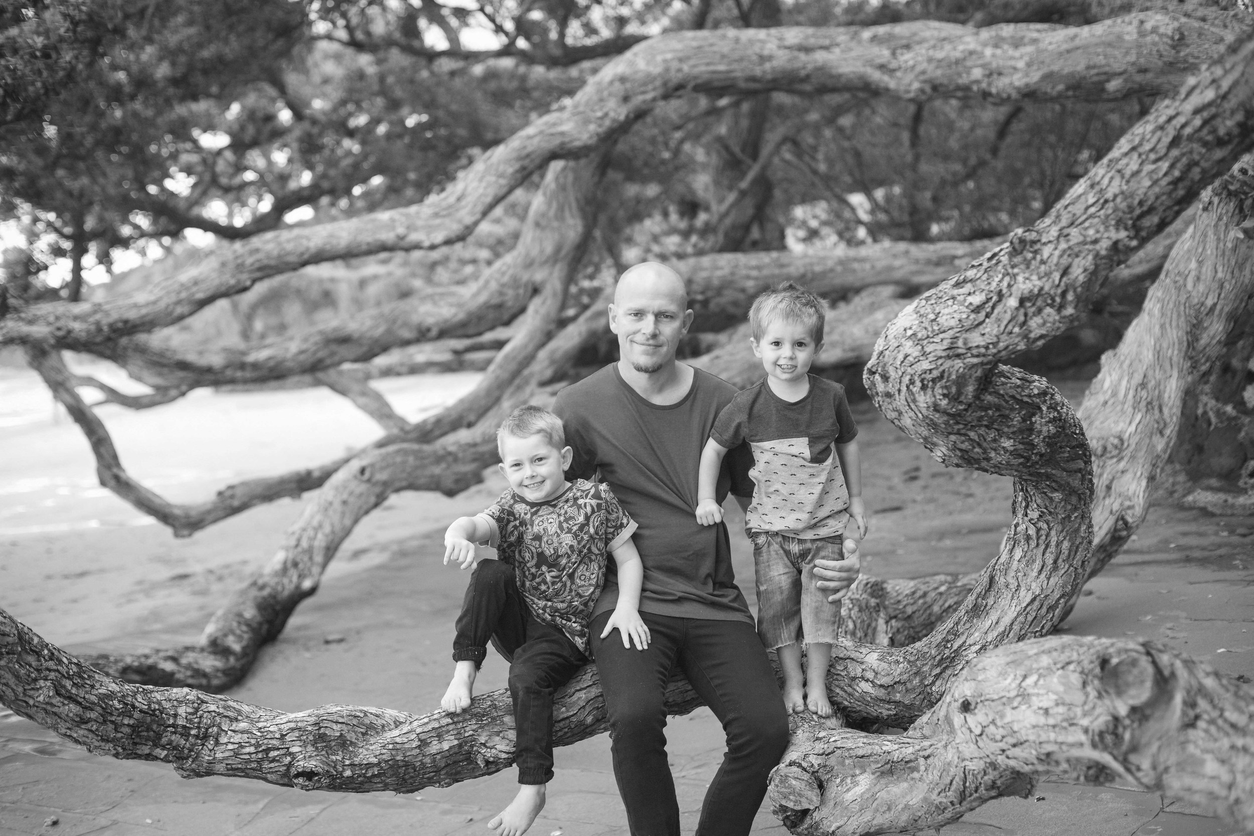 Auckland family photographer_coraliebee photography00008.jpg