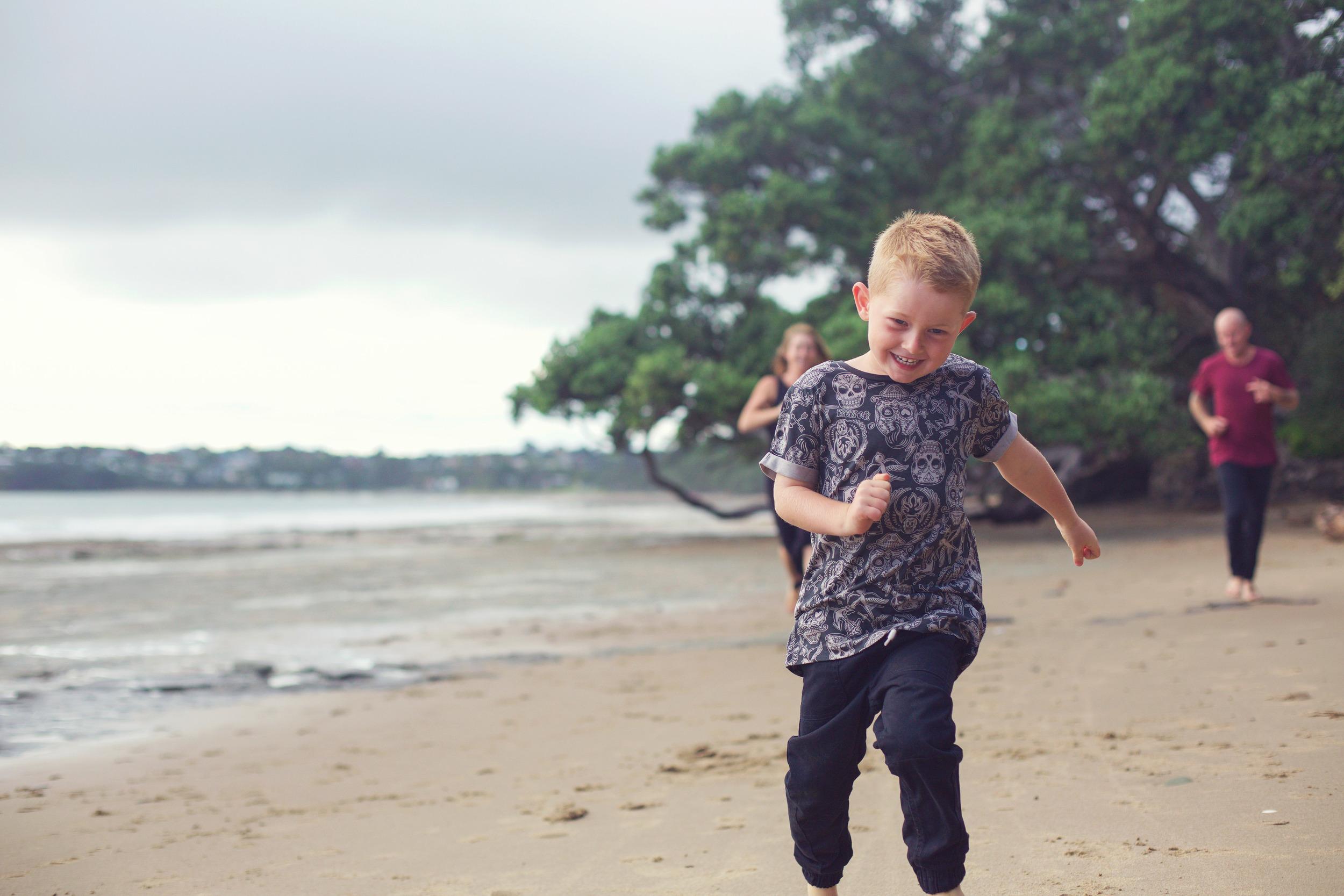 Auckland family photographer_coraliebee photography00013.jpg