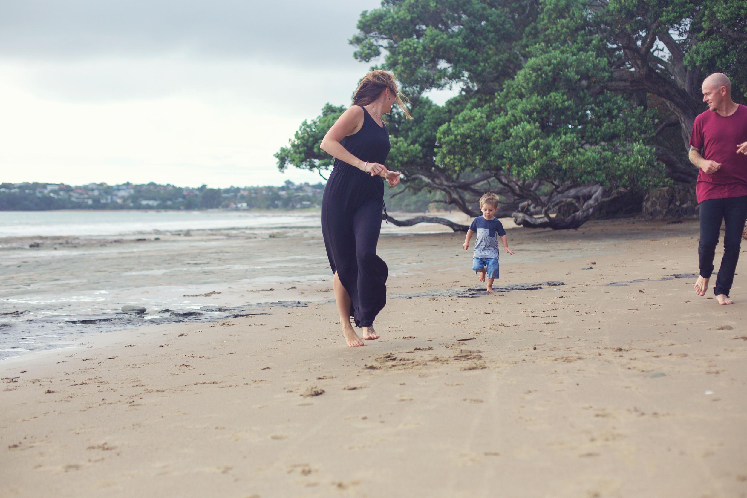 Auckland family photographer_coraliebee photography00014.jpg