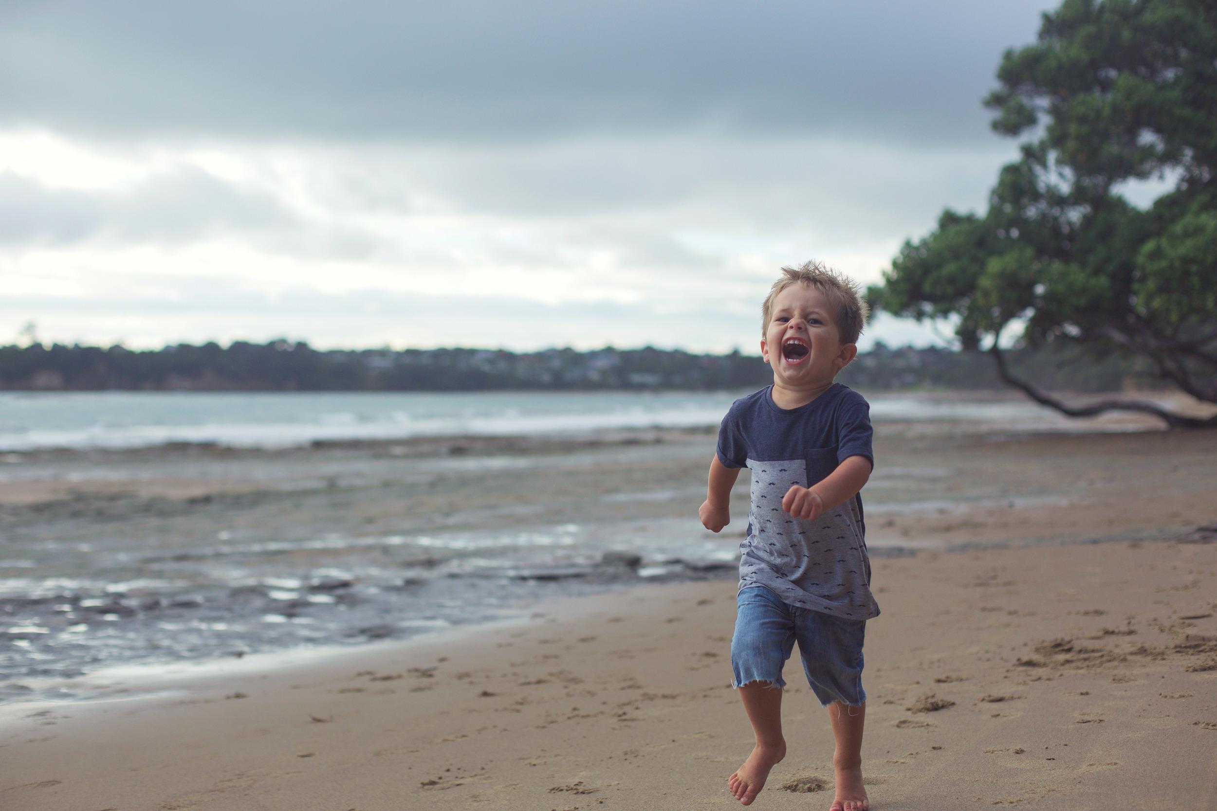 Auckland family photographer_coraliebee photography00015.jpg
