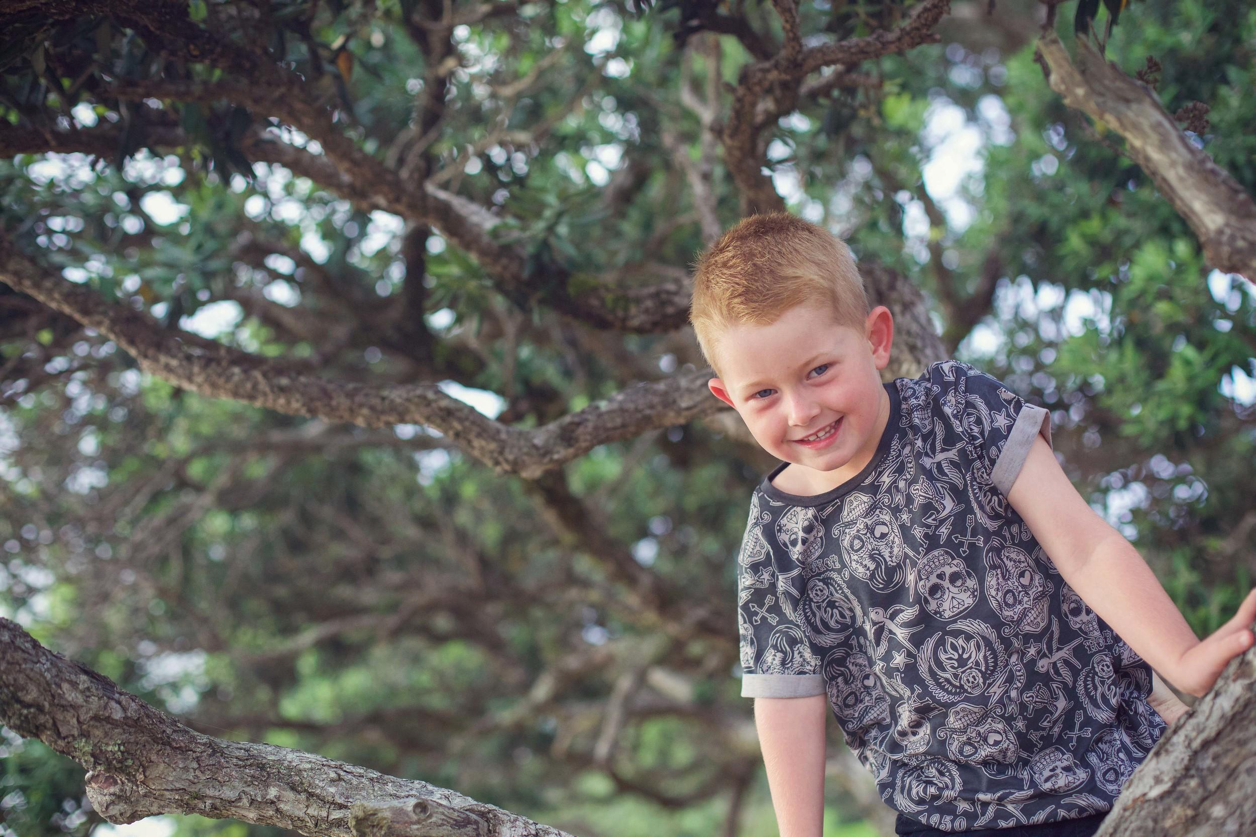 Auckland family photographer_coraliebee photography00023.jpg