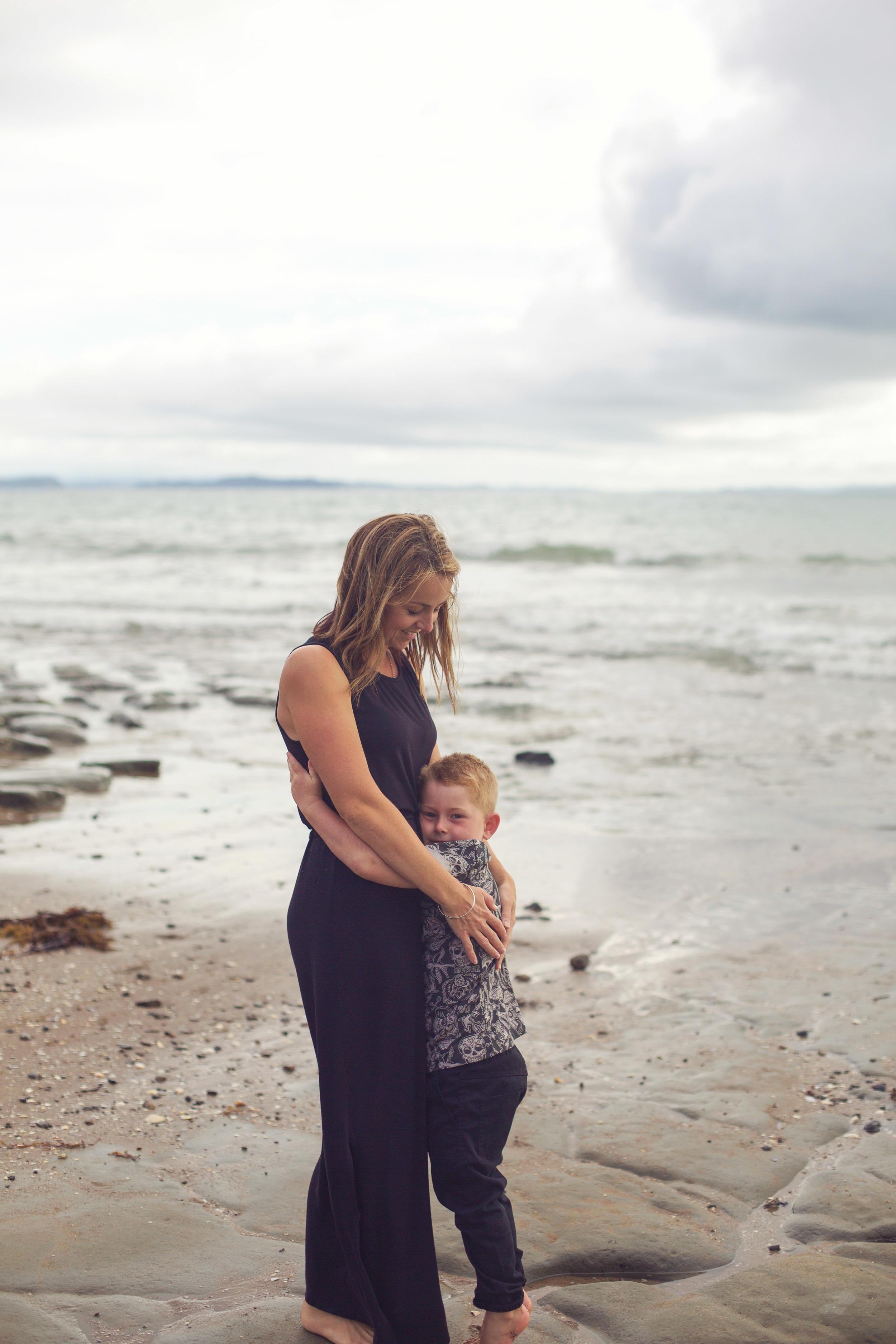 Auckland family photographer_coraliebee photography00029.jpg