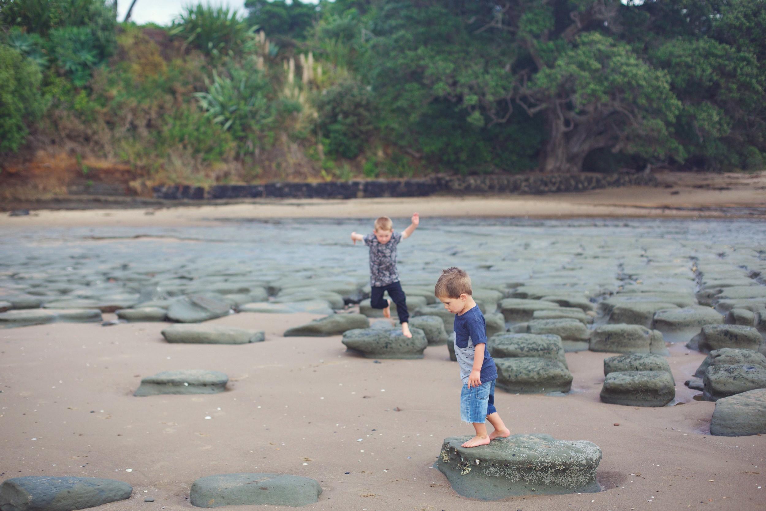Auckland family photographer_coraliebee photography00030.jpg