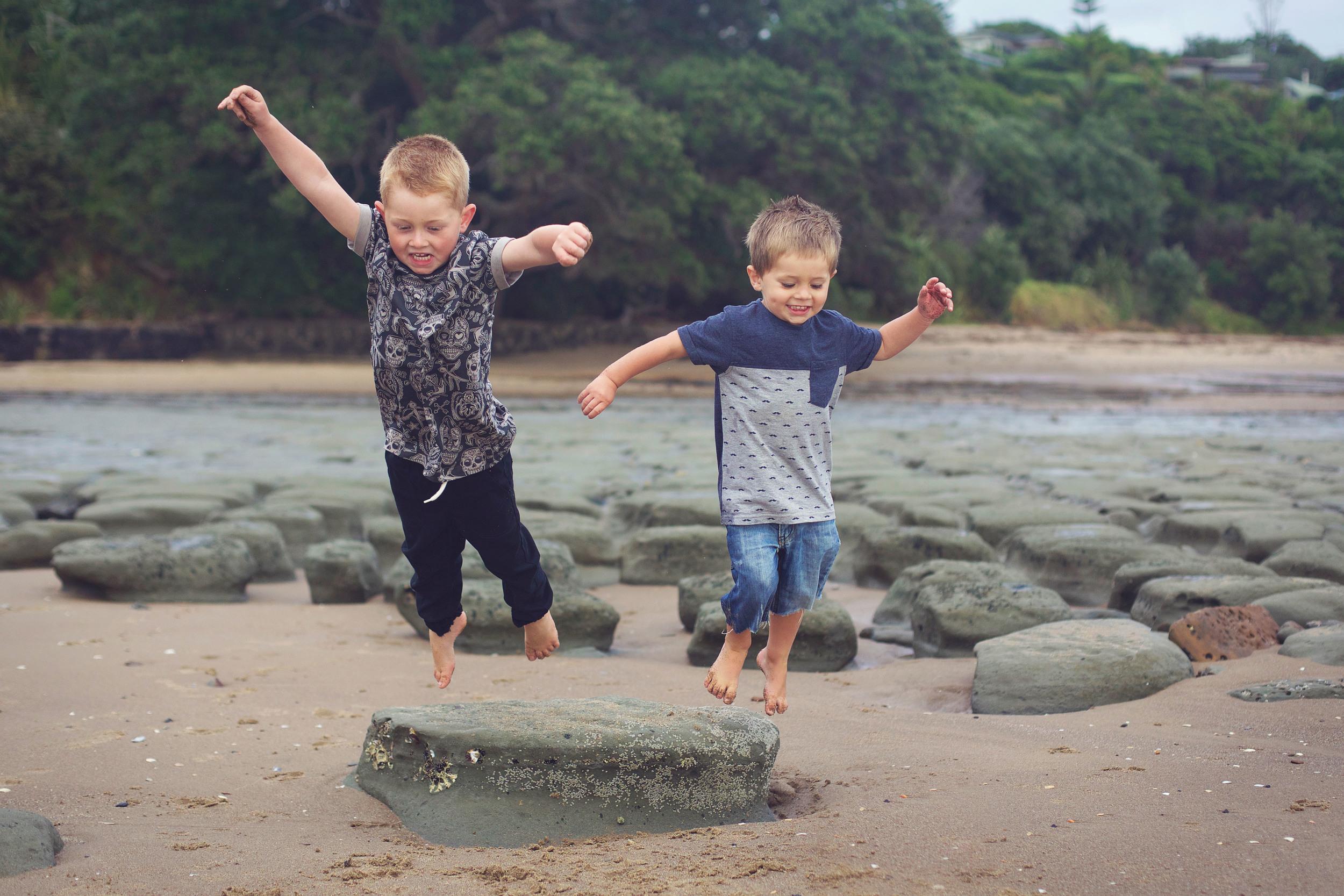 Auckland family photographer_coraliebee photography00031.jpg