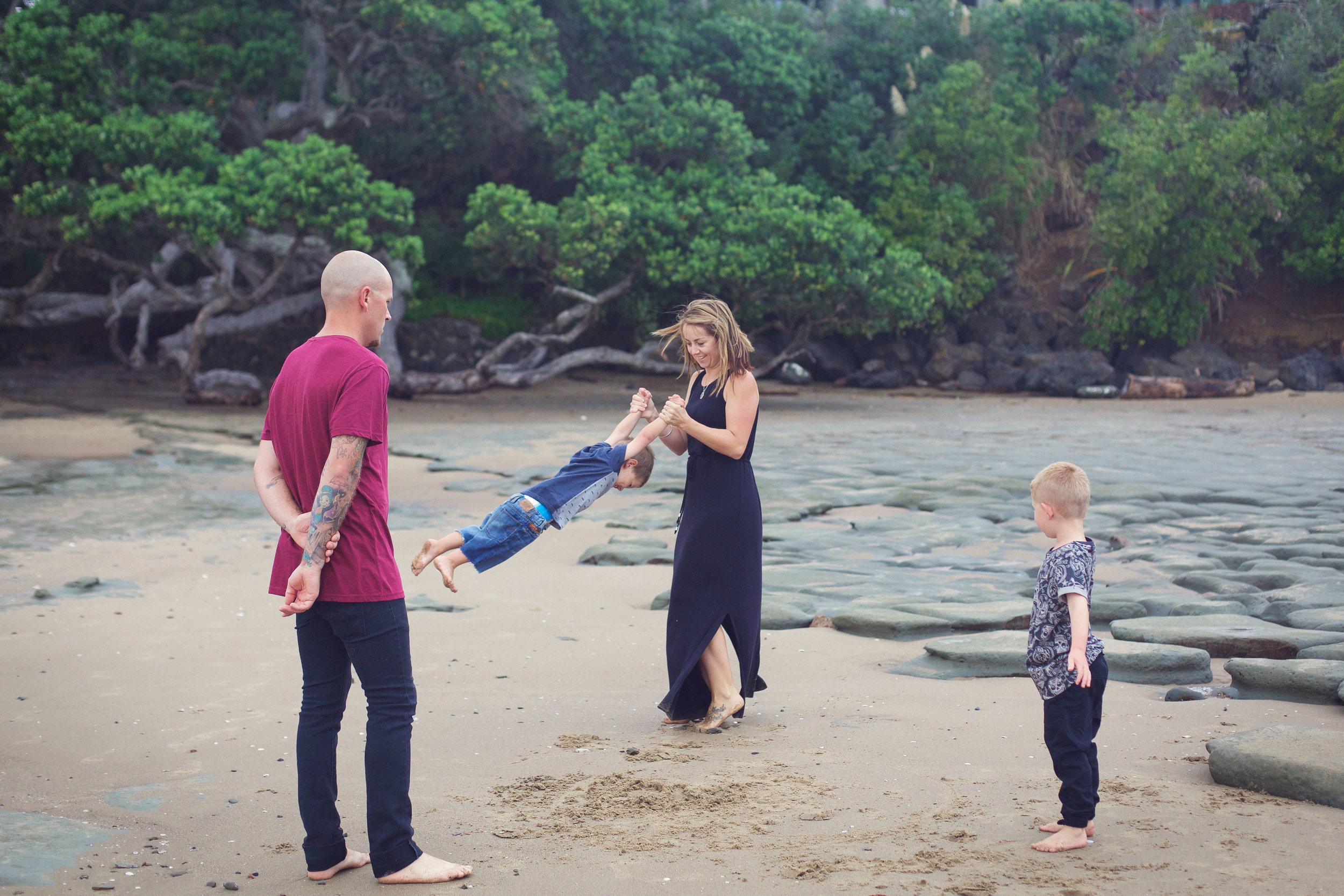 Auckland family photographer_coraliebee photography00032.jpg