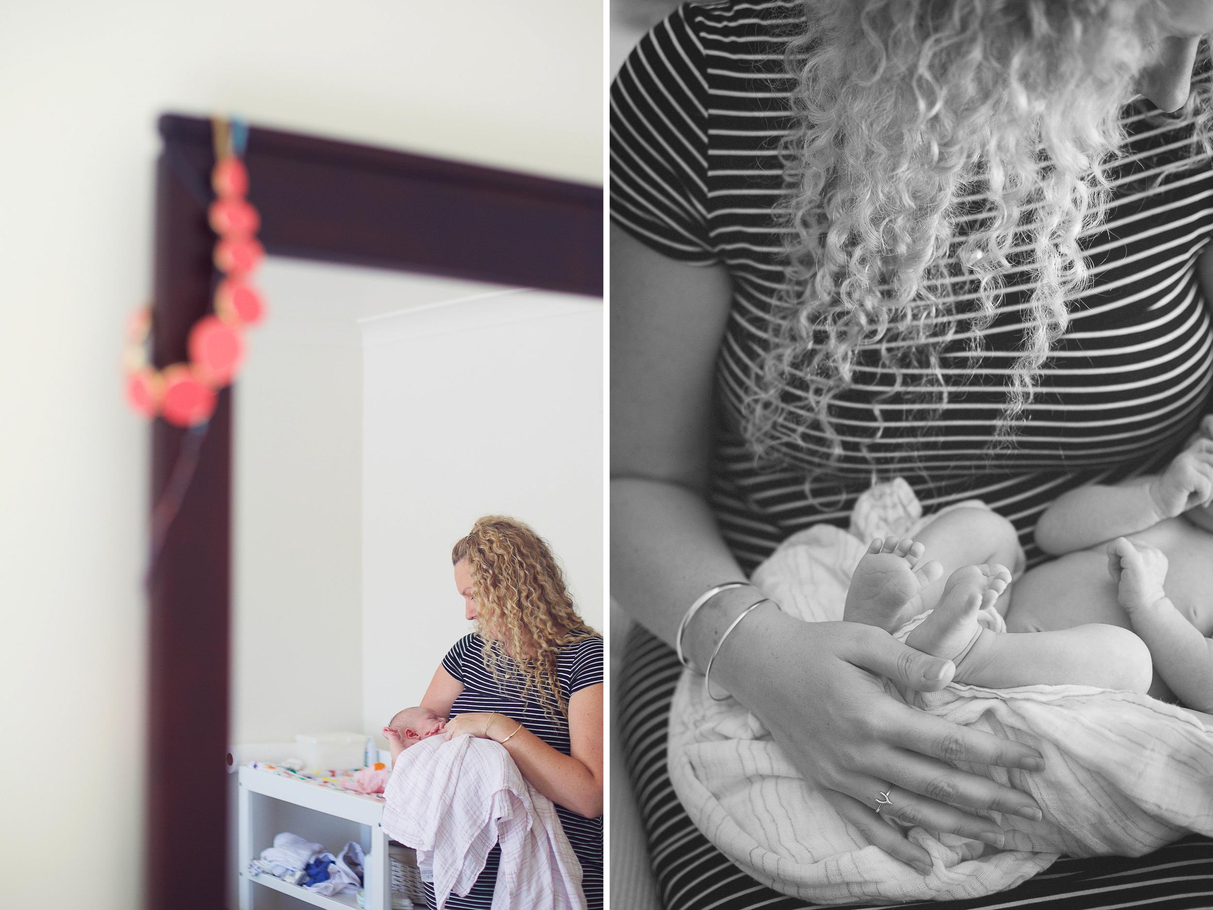 Auckland newborn photographer 00006.jpg