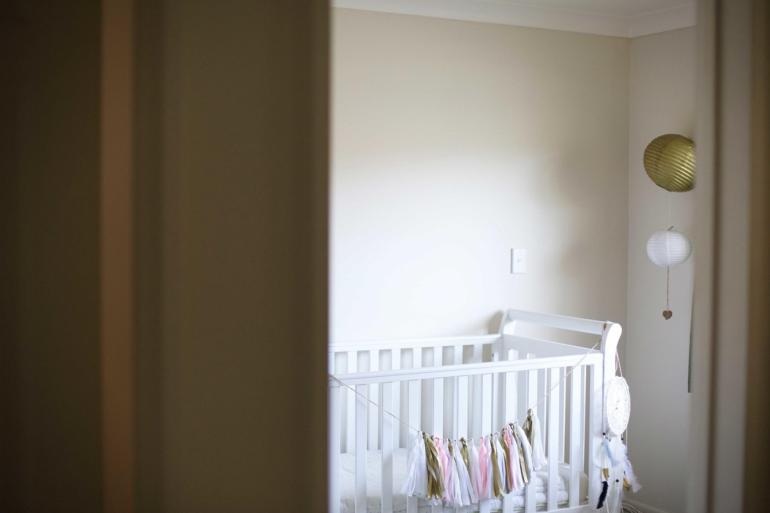 Auckland newborn photographer 00008.jpg