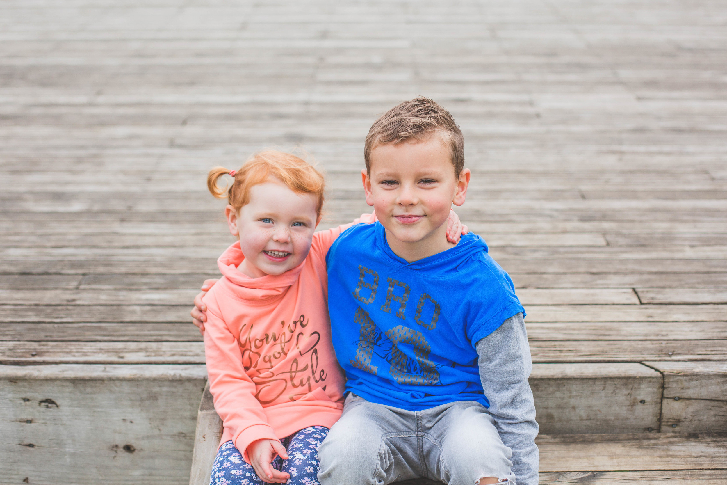 Auckland family photographer 00019.jpg