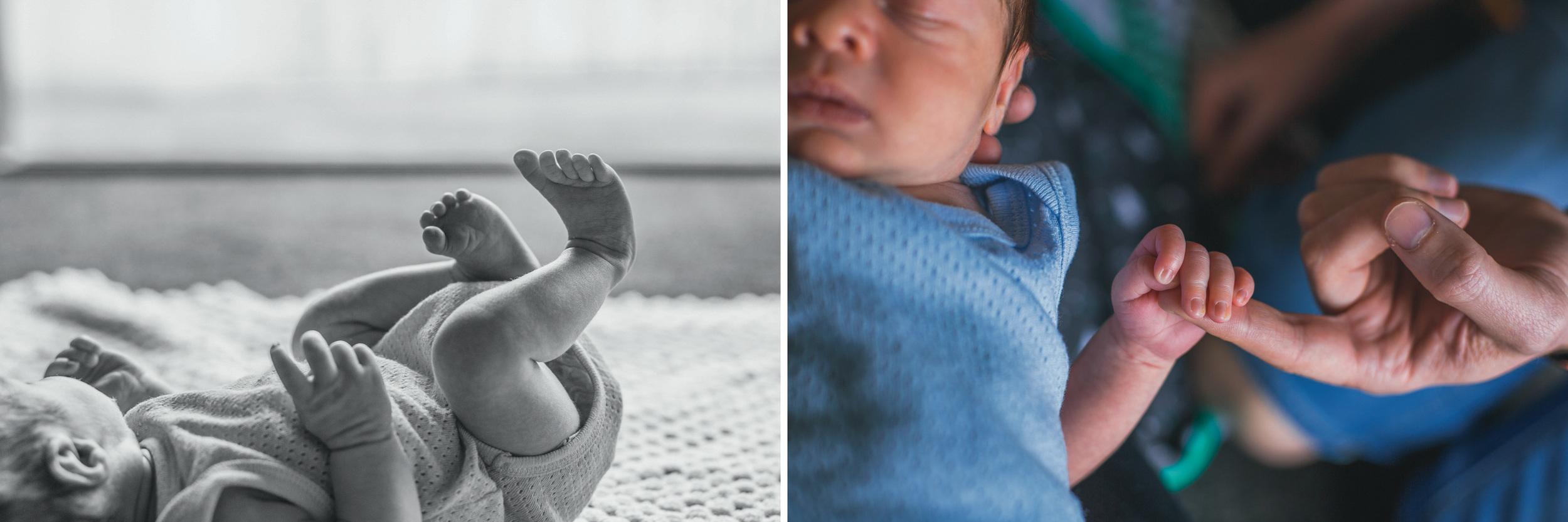 newborn lifestyle13.jpg