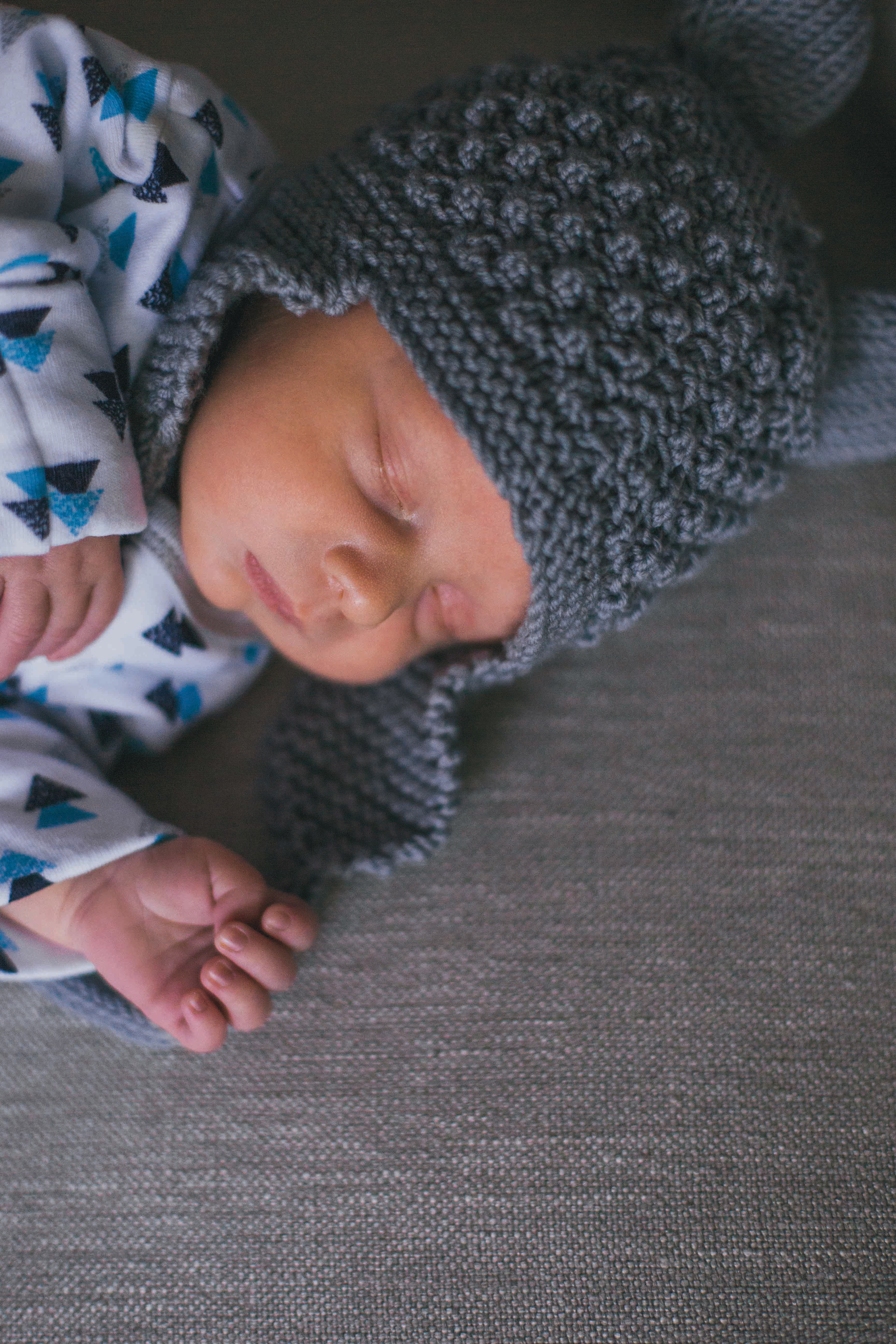 newborn photography00009.jpg