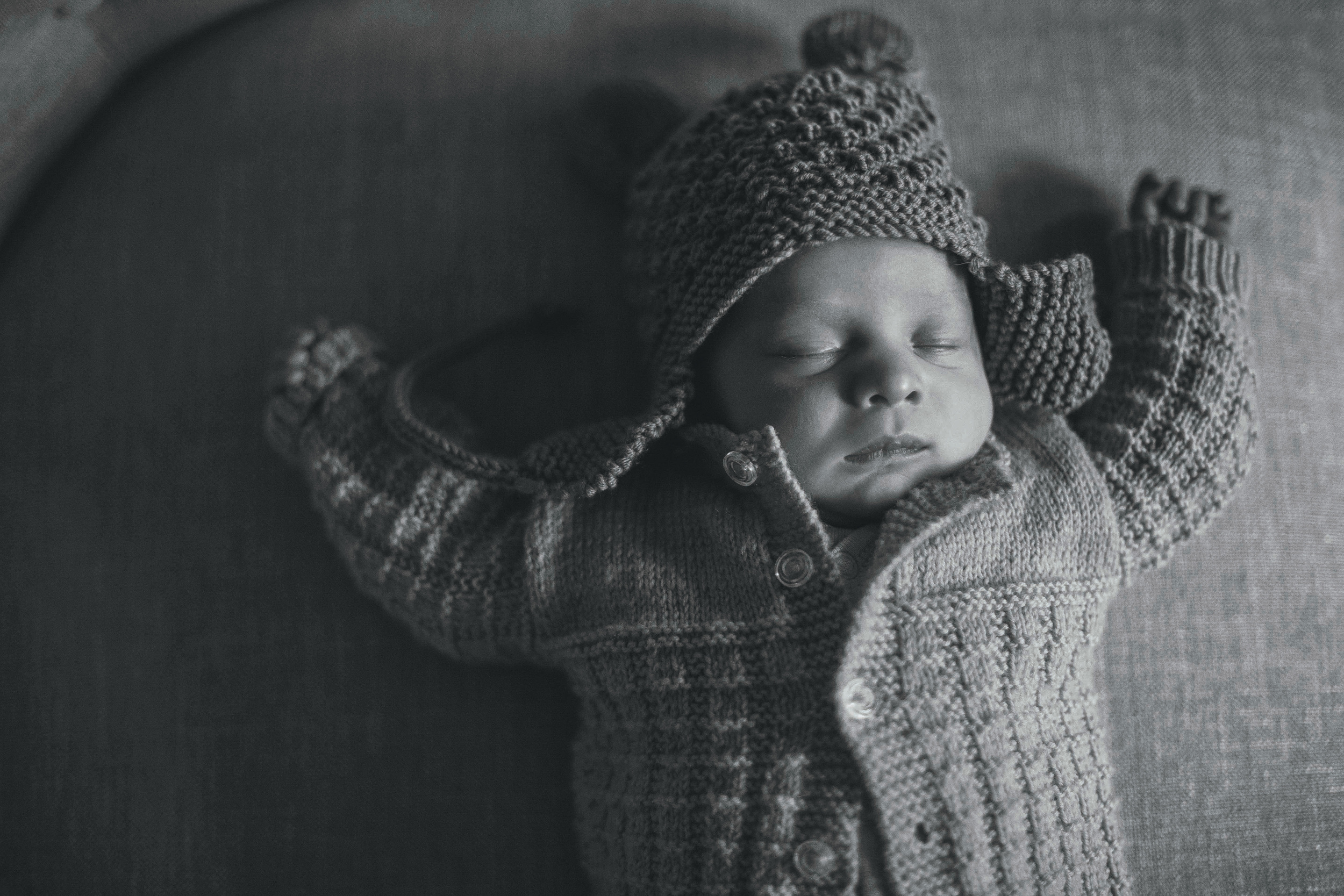 newborn photography00011.jpg