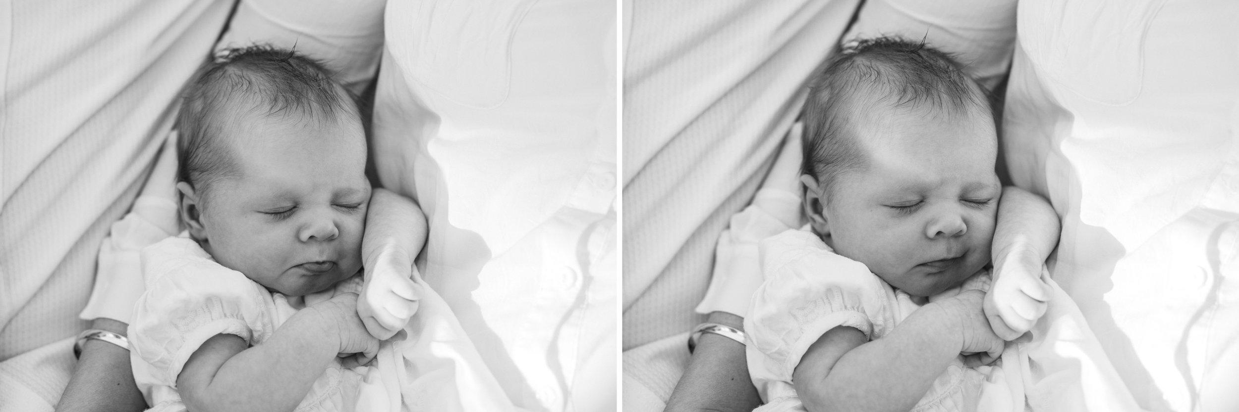 newborn lifestyle11.jpg