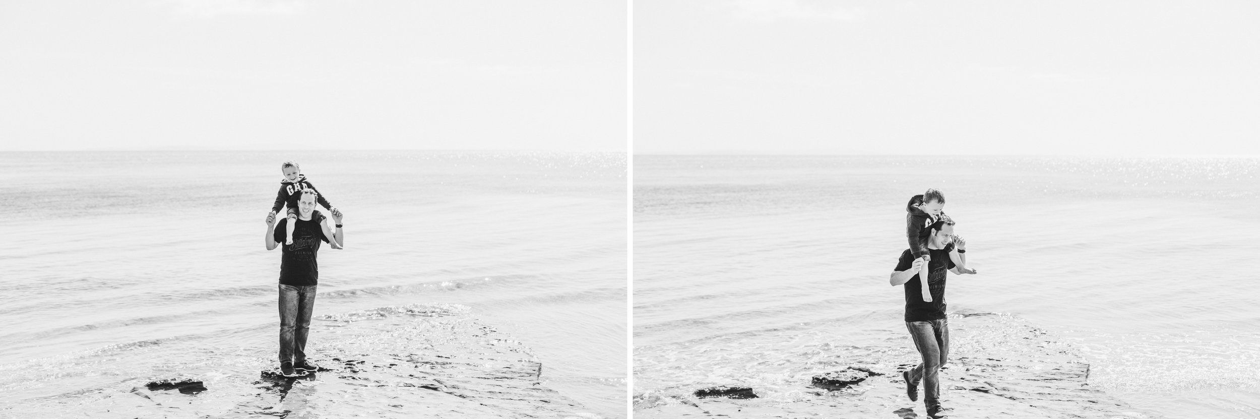 Beach family 09.jpg