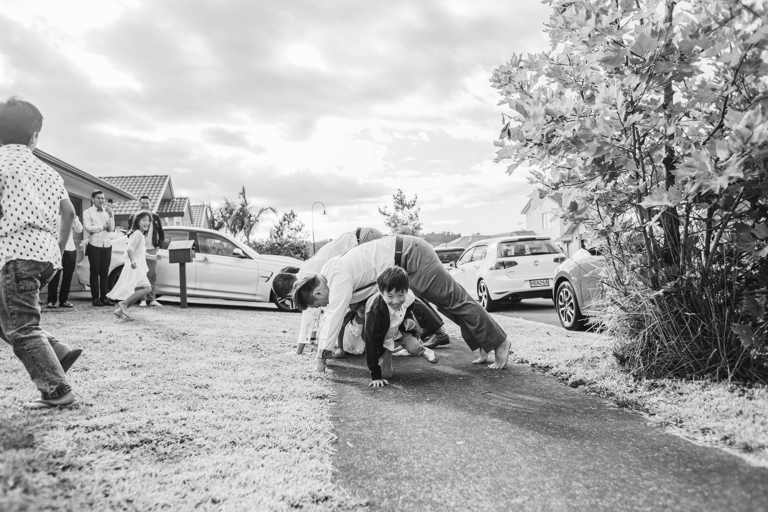 Kumeu wedding photographer 00019.jpg