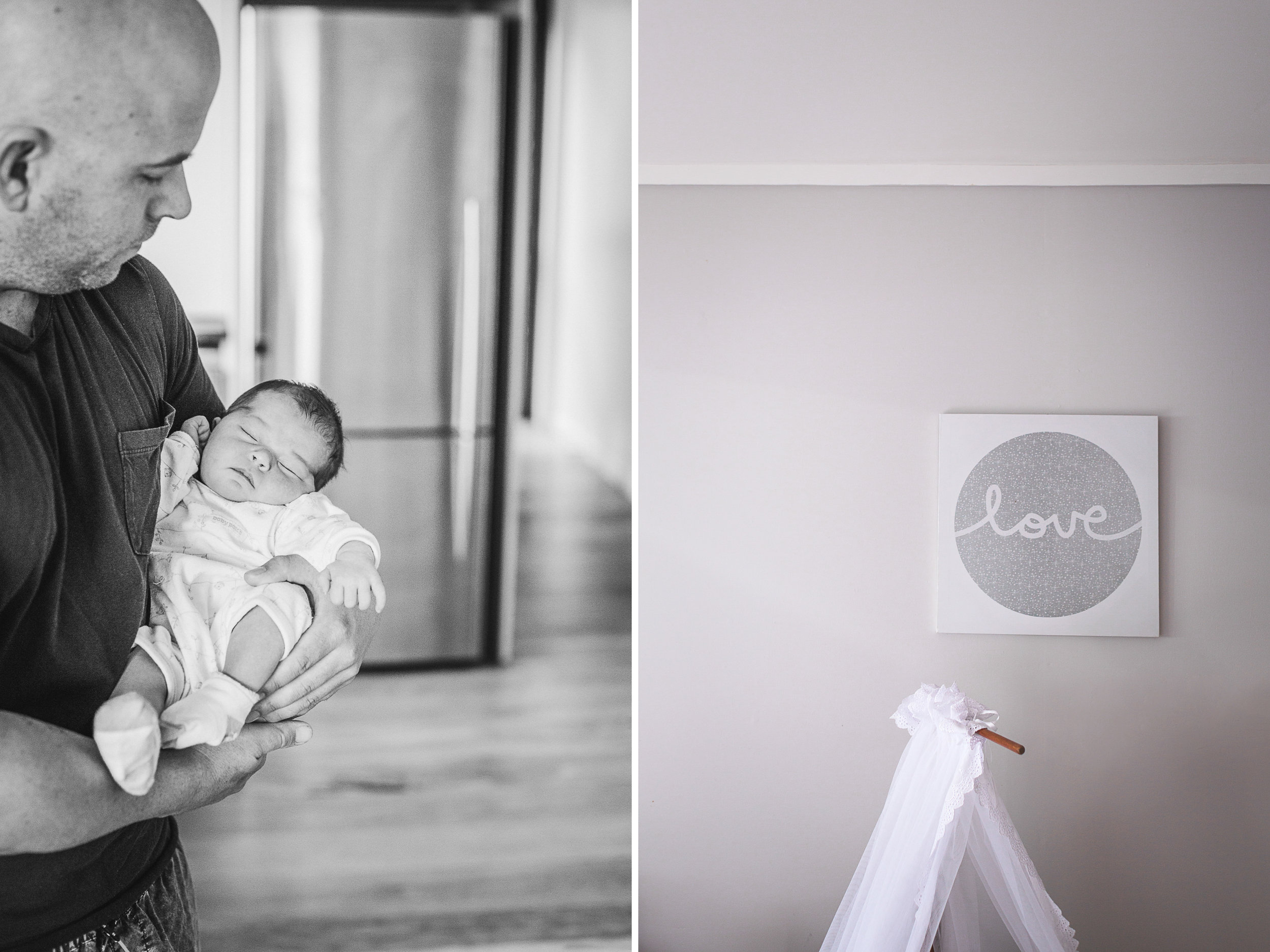 Newborn photographer hibiscus coast 01.jpg