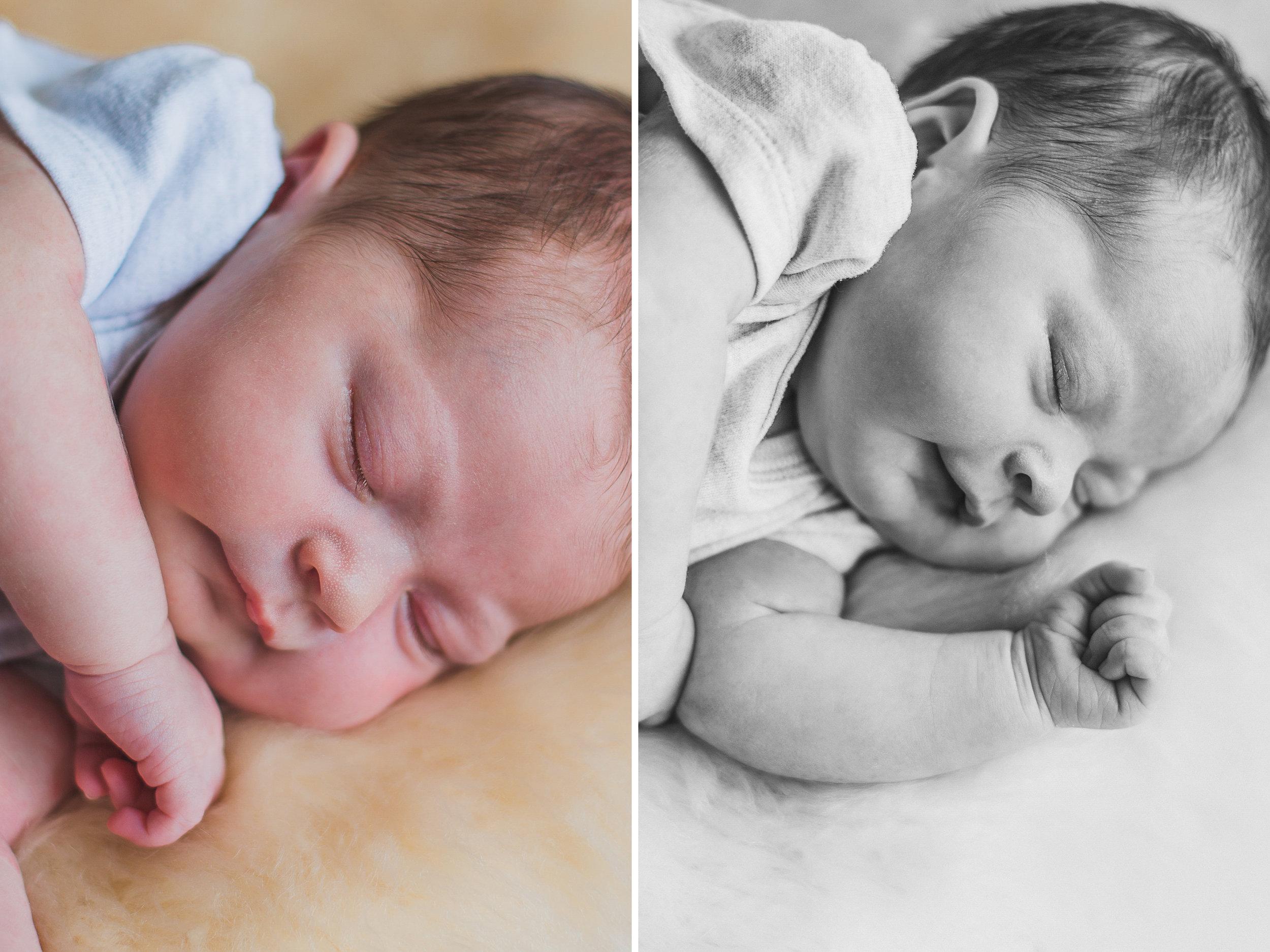 Newborn photographer hibiscus coast 04.jpg