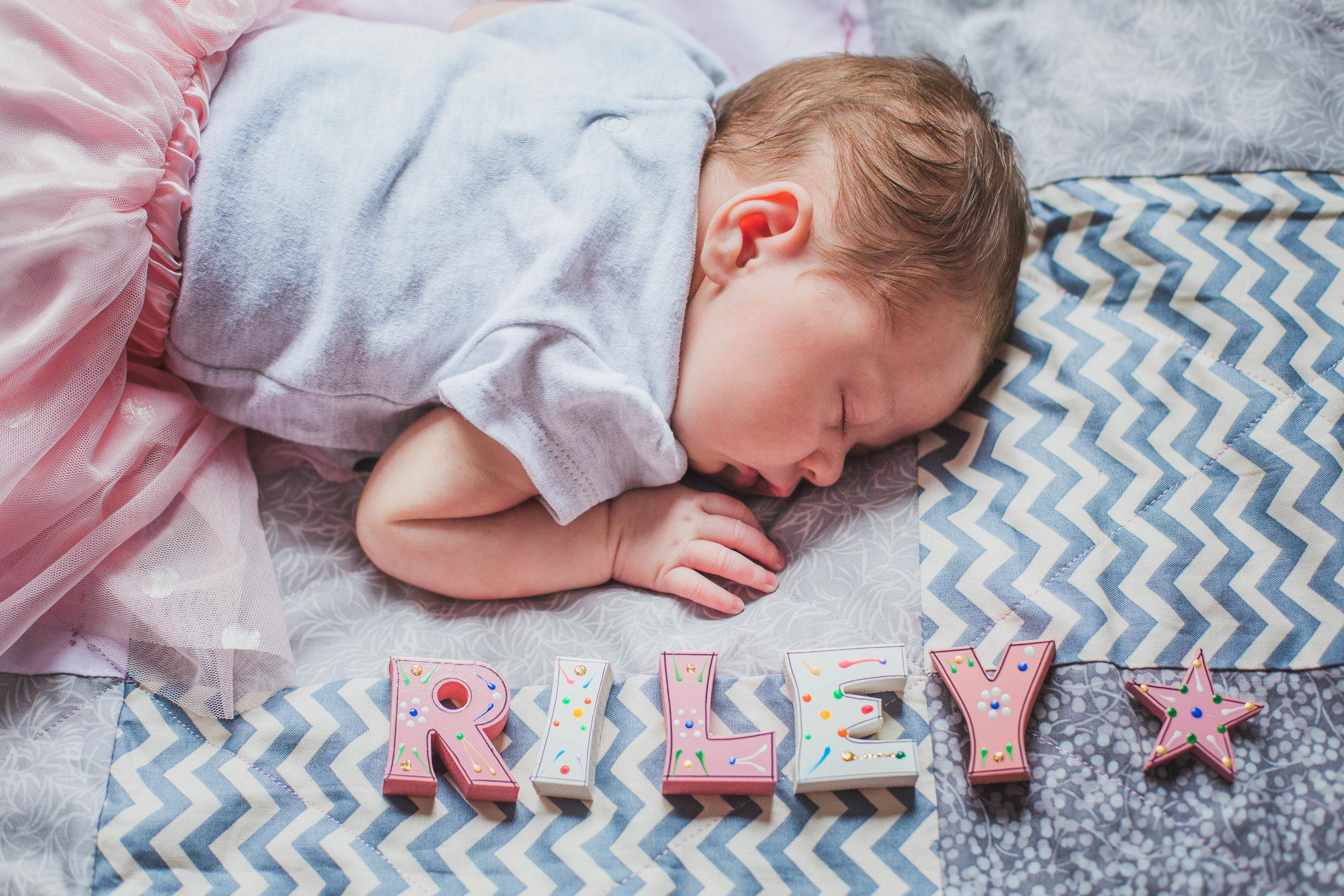Riley 00055.jpg