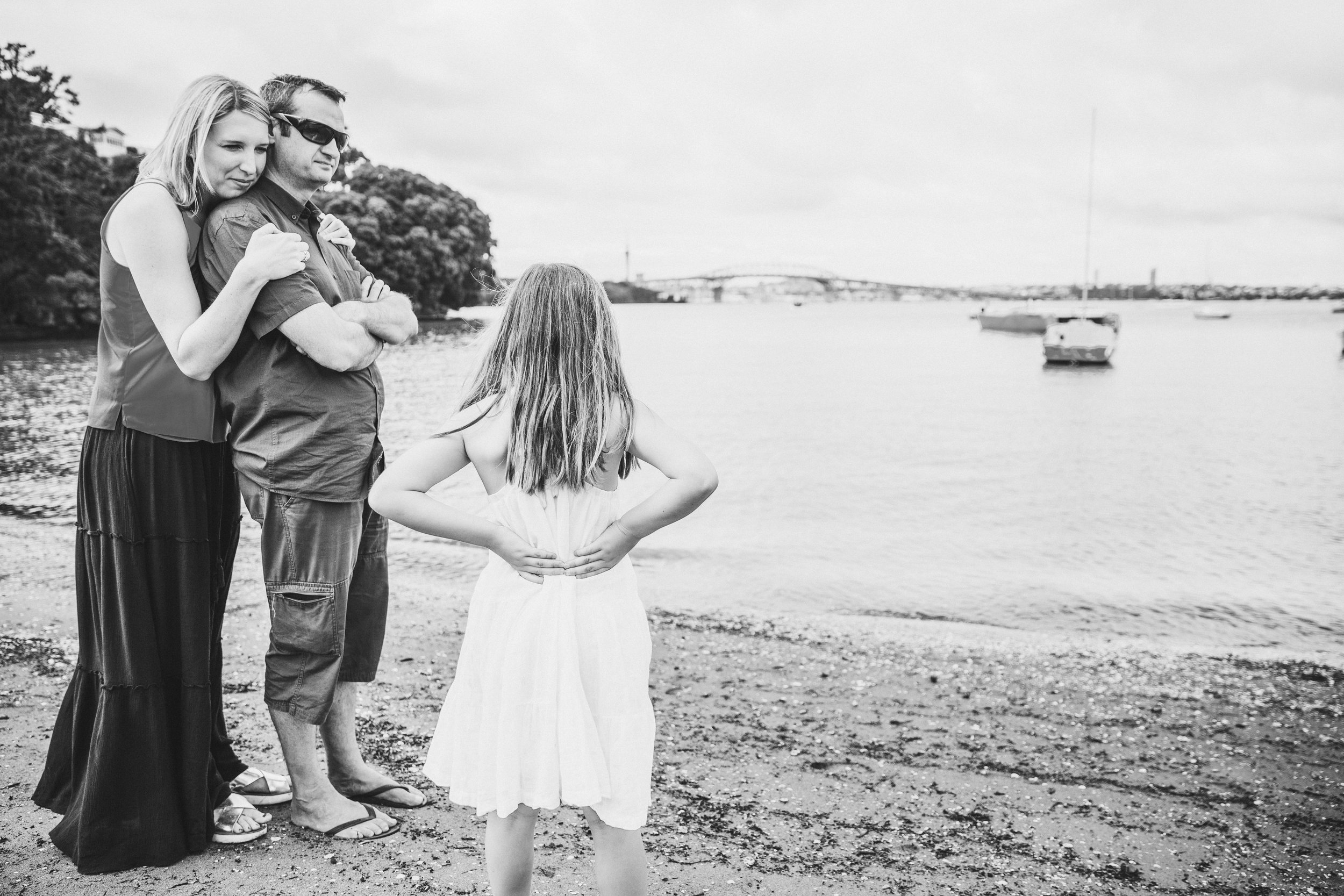 family lifestyle auckland photography-53.jpg