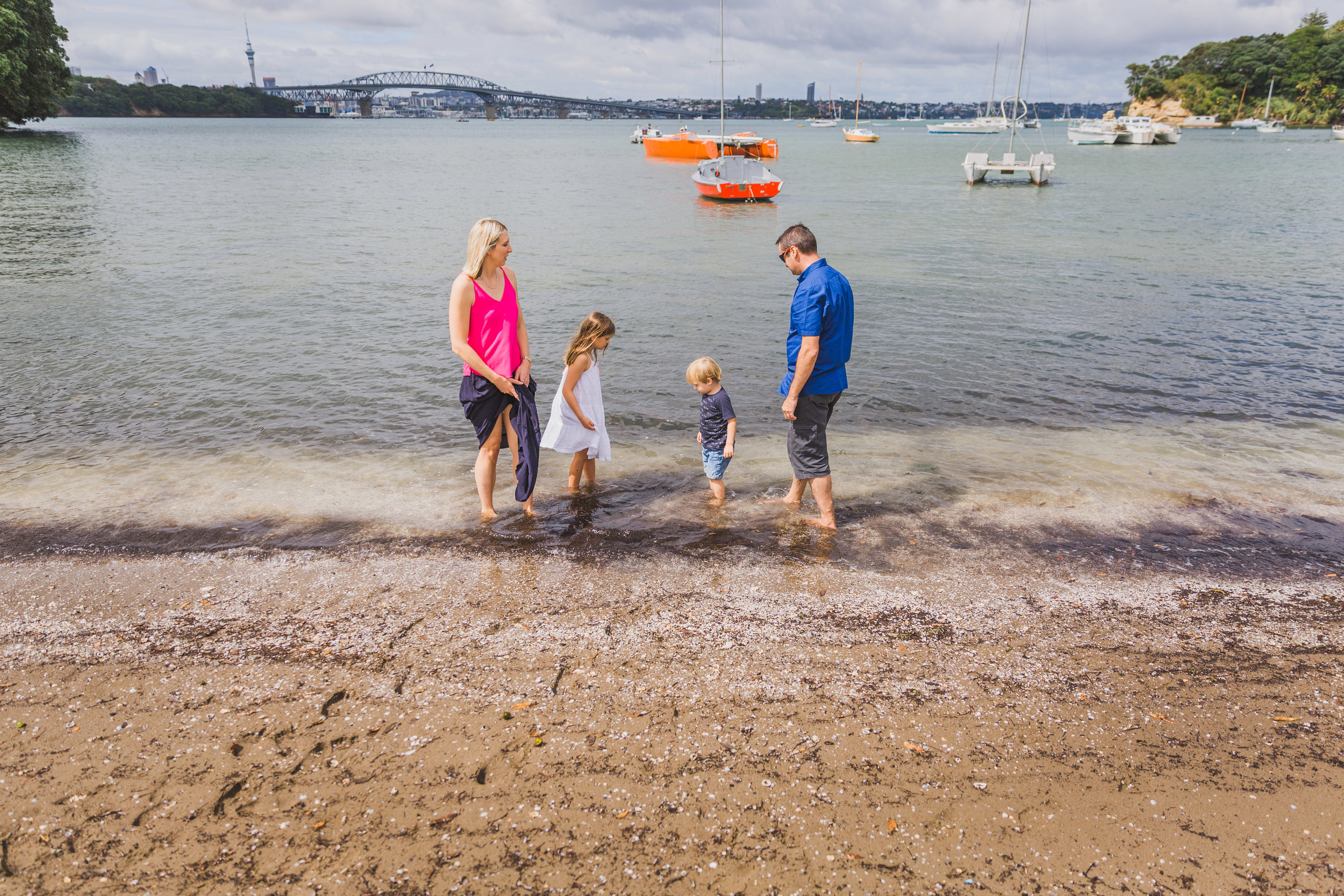 family lifestyle auckland photography-57.jpg