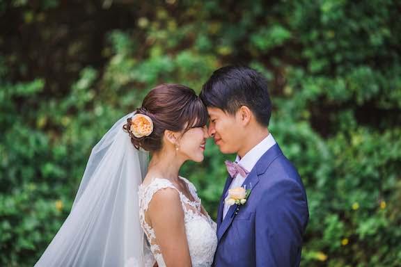 Kumeu wedding photographer 00040.jpg
