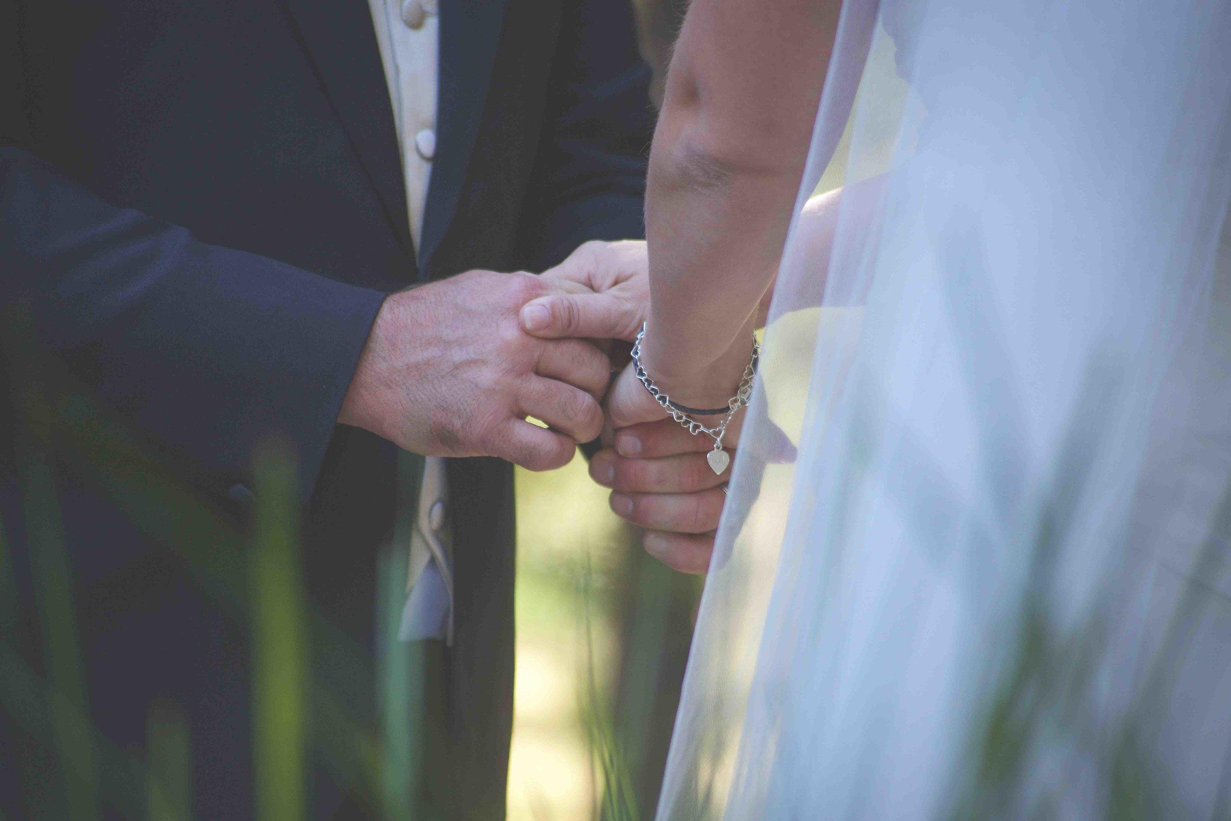 Auckland wedding photographer_coraliebee photography00003.jpg