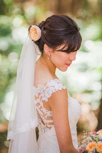 Kumeu wedding photographer 00036.jpg