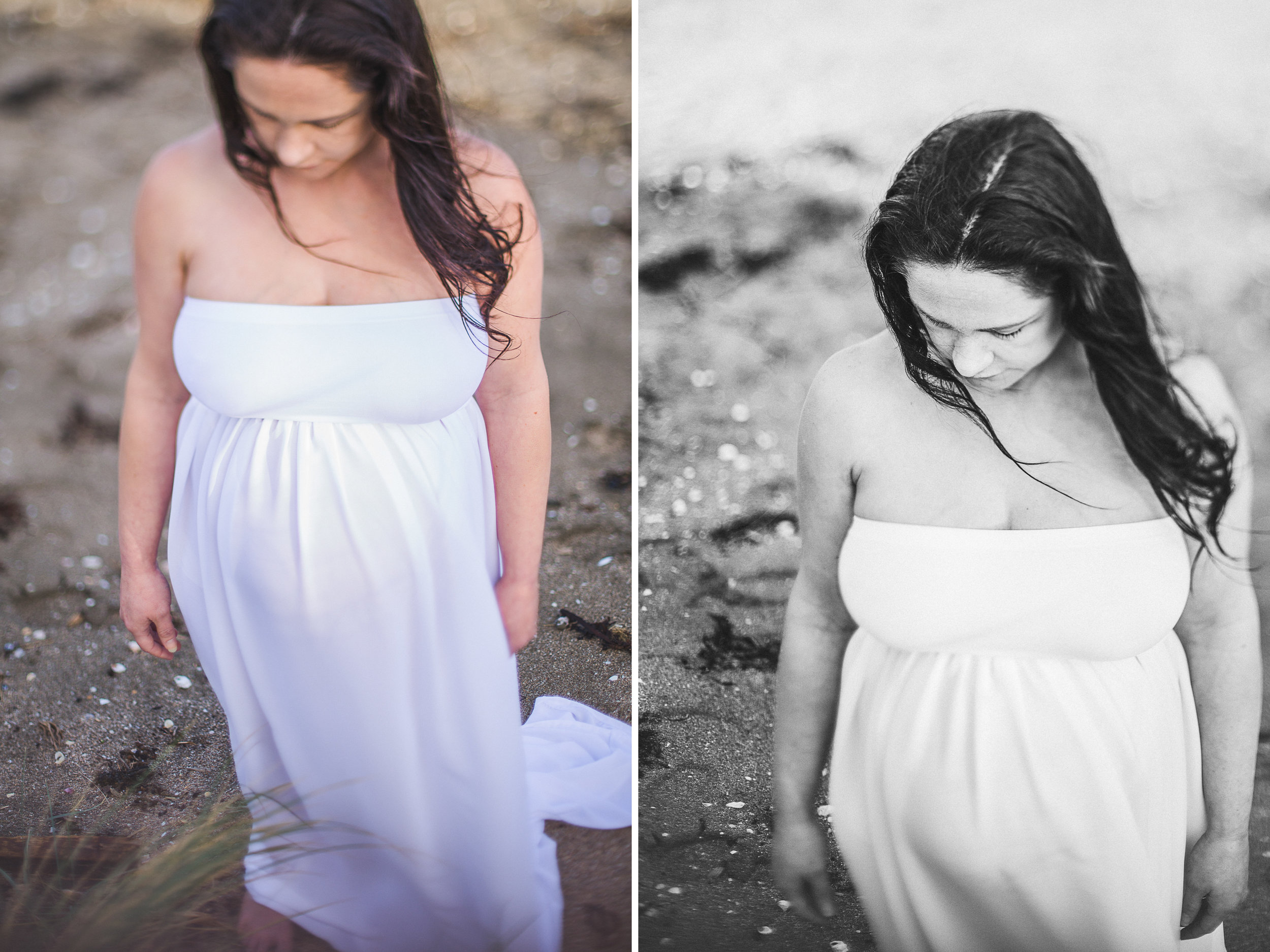 Auckland maternity photographer 01.jpg