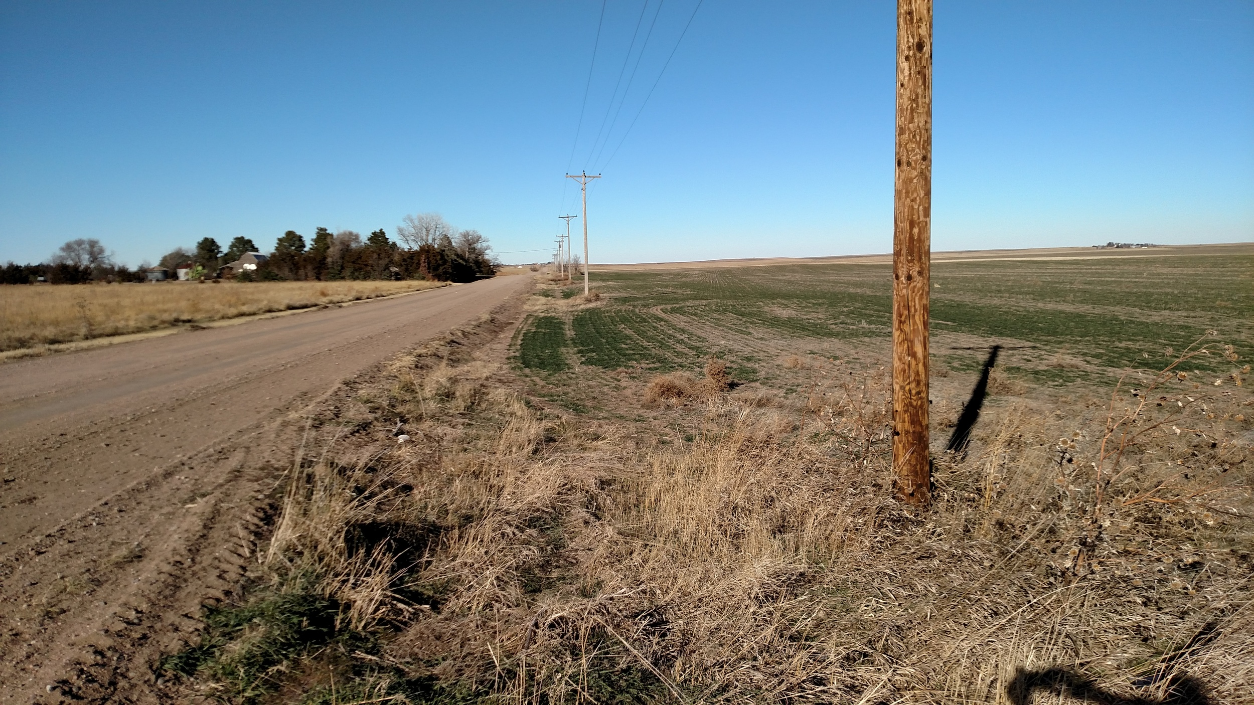 County Road on west.jpg