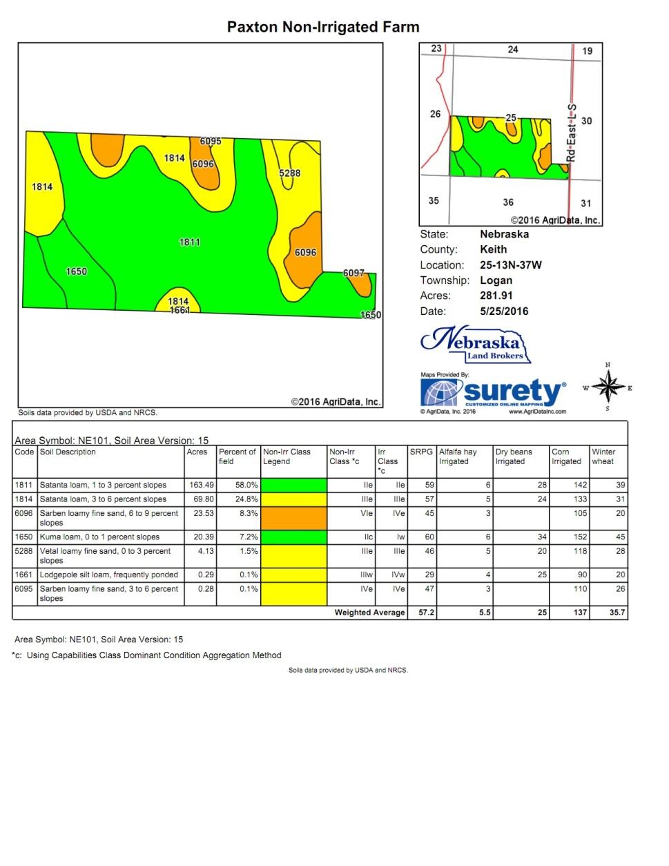 Soils Map Section 25.jpg