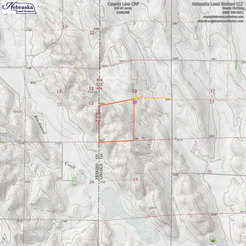 USGS Topo Map.jpg