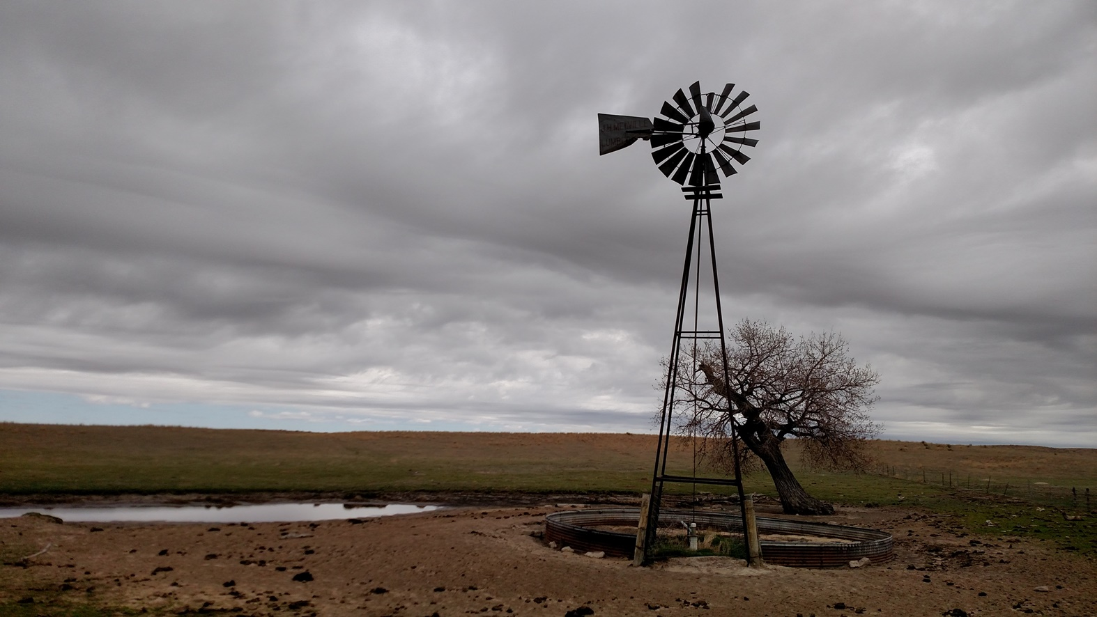 middle windmill.jpg