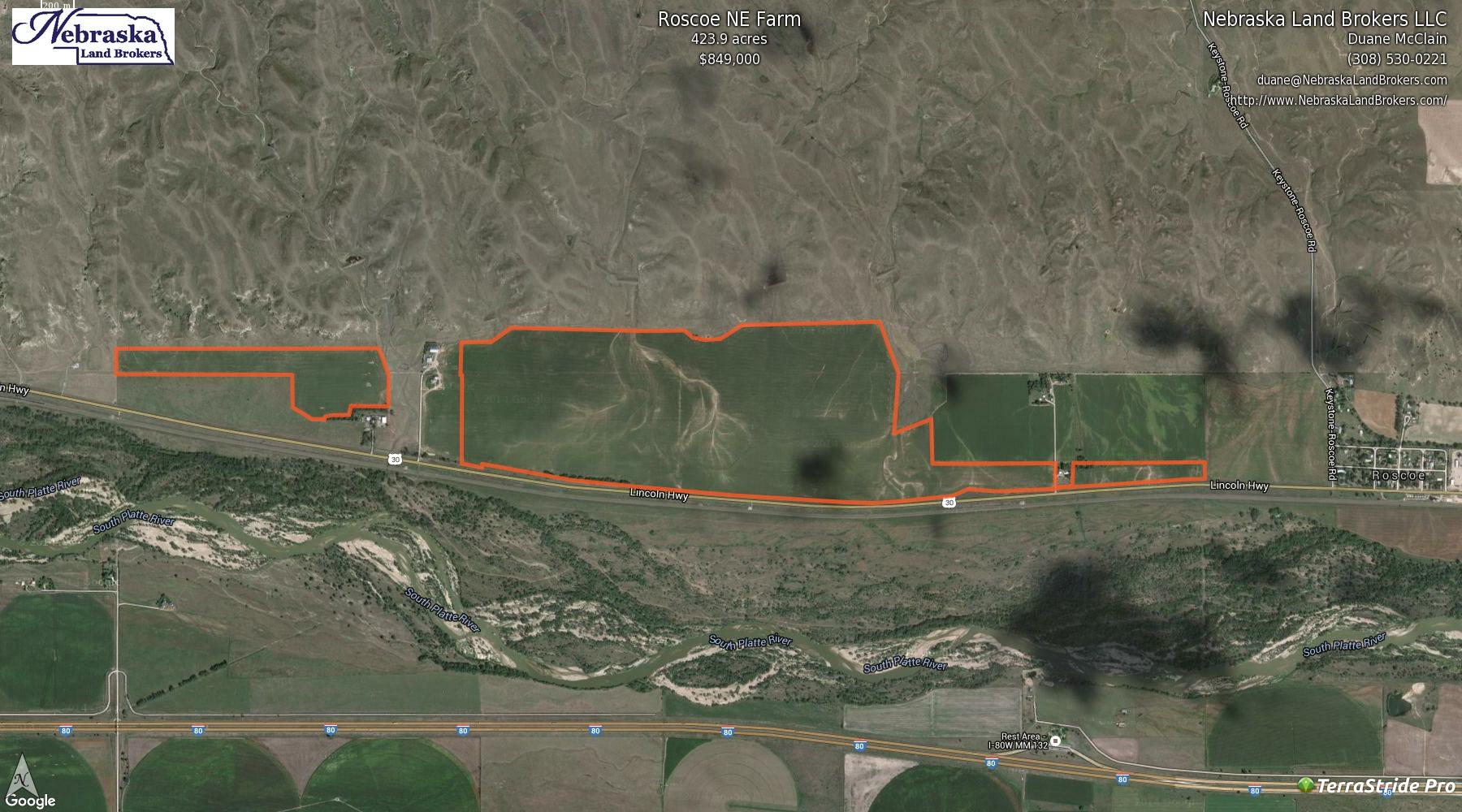 Roscoe NE Google Aerial.jpg