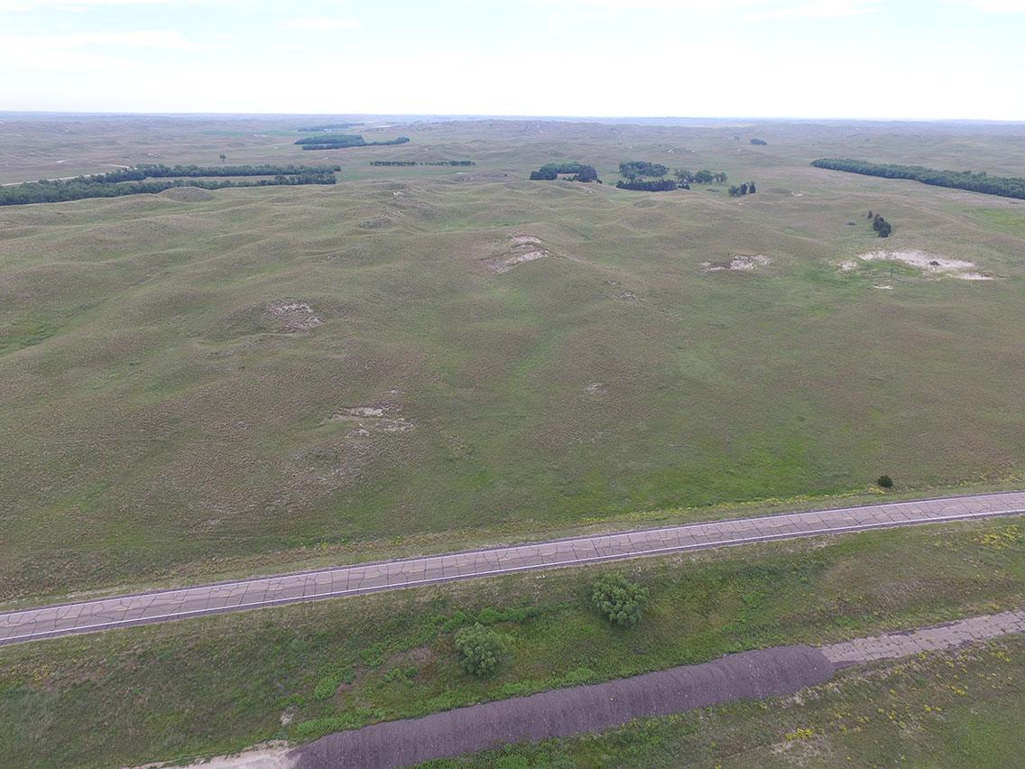 Looking East from west of Hwy.jpg