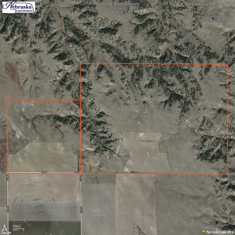 Google Aerial TSP.jpg