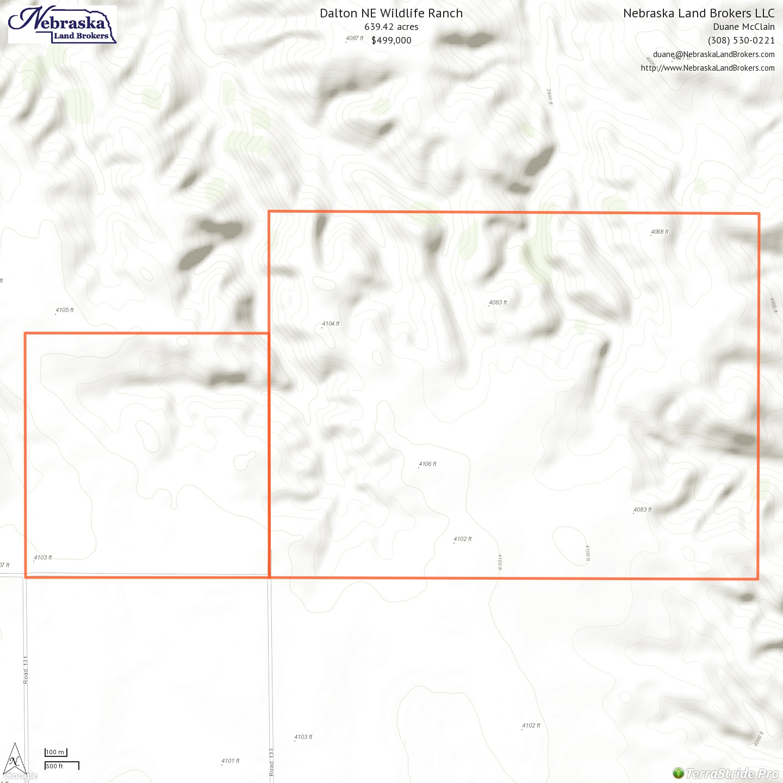 USGS Shaded.jpg