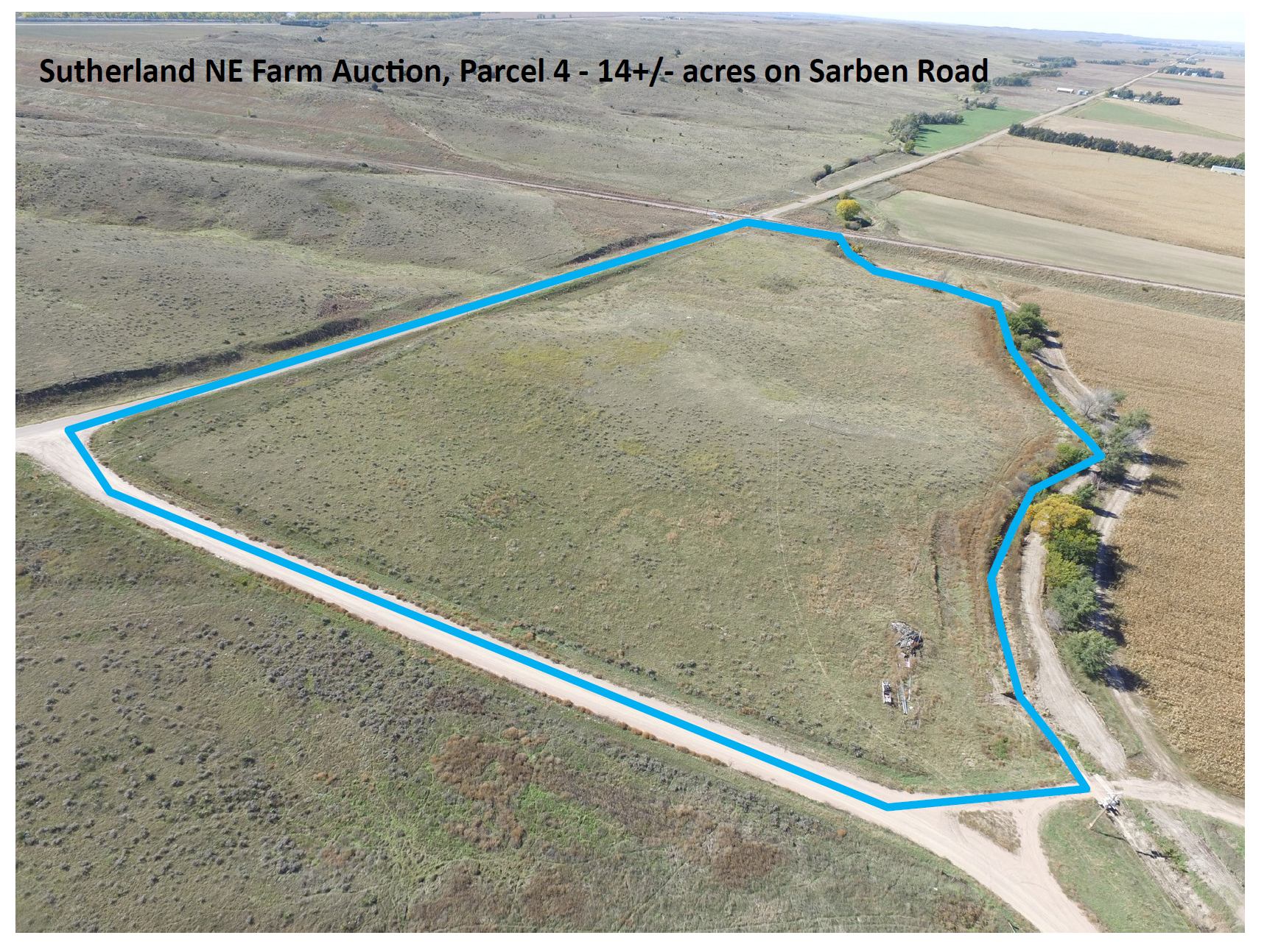 Parcel 4 aerial pic w border.png
