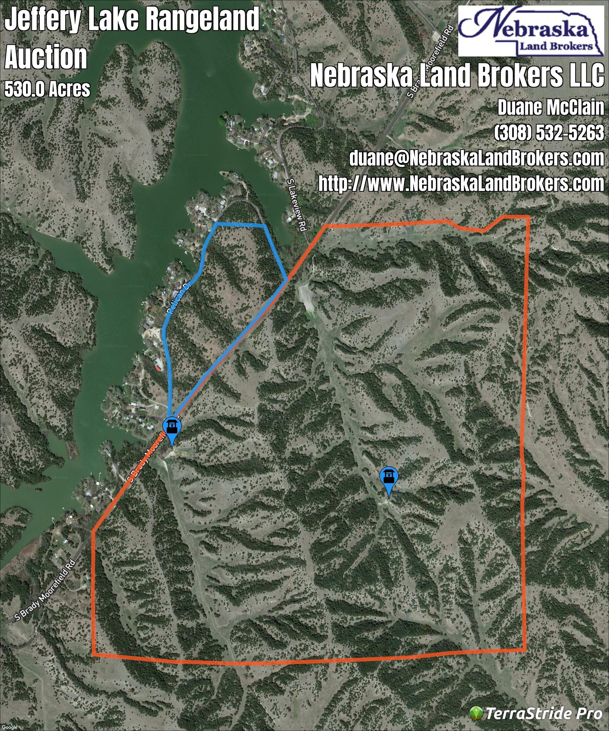 TSP Aerial Image.jpg