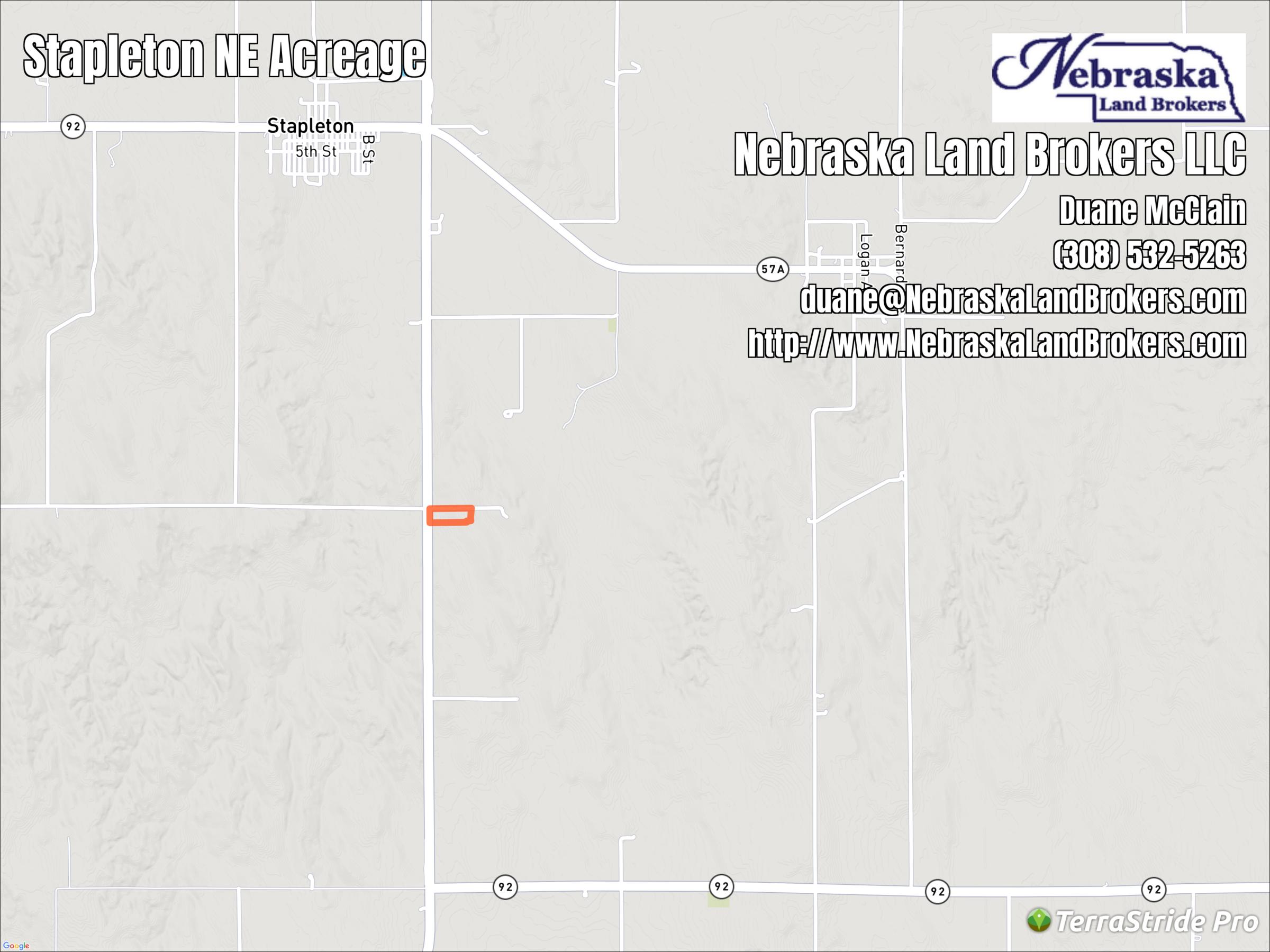 TSP Locater Map.jpg