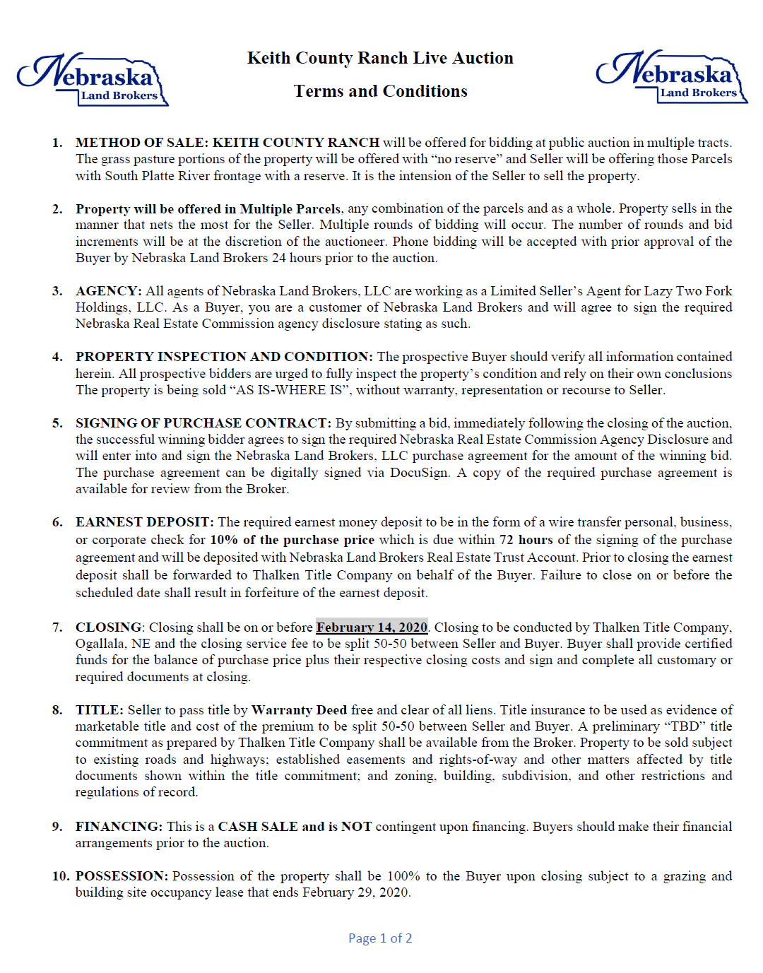 Auction Terms & Conditions Page 1.png