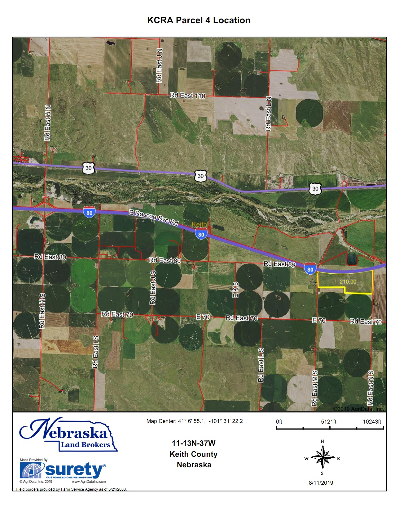 Parcel 4 Location Map.jpg
